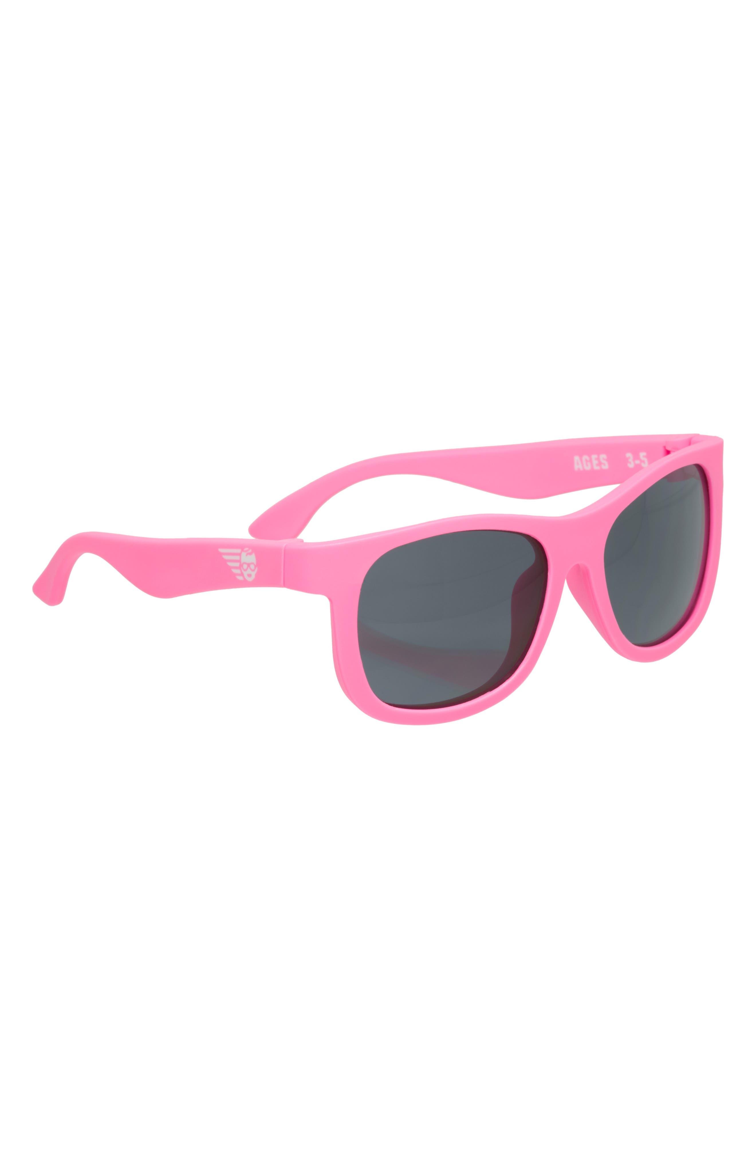Original Navigators Sunglasses,                             Alternate thumbnail 8, color,