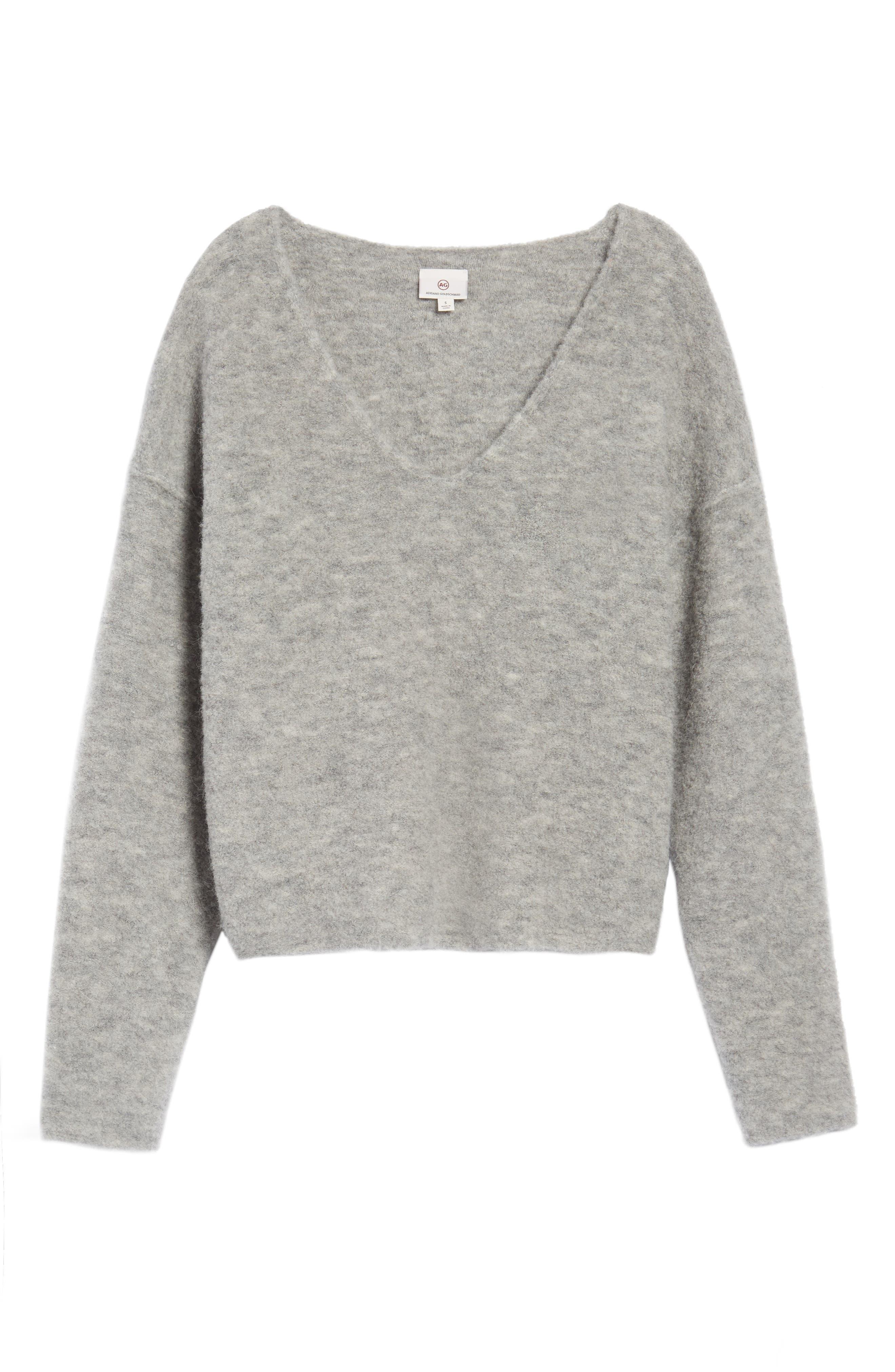 Skye Sweater,                             Alternate thumbnail 11, color,