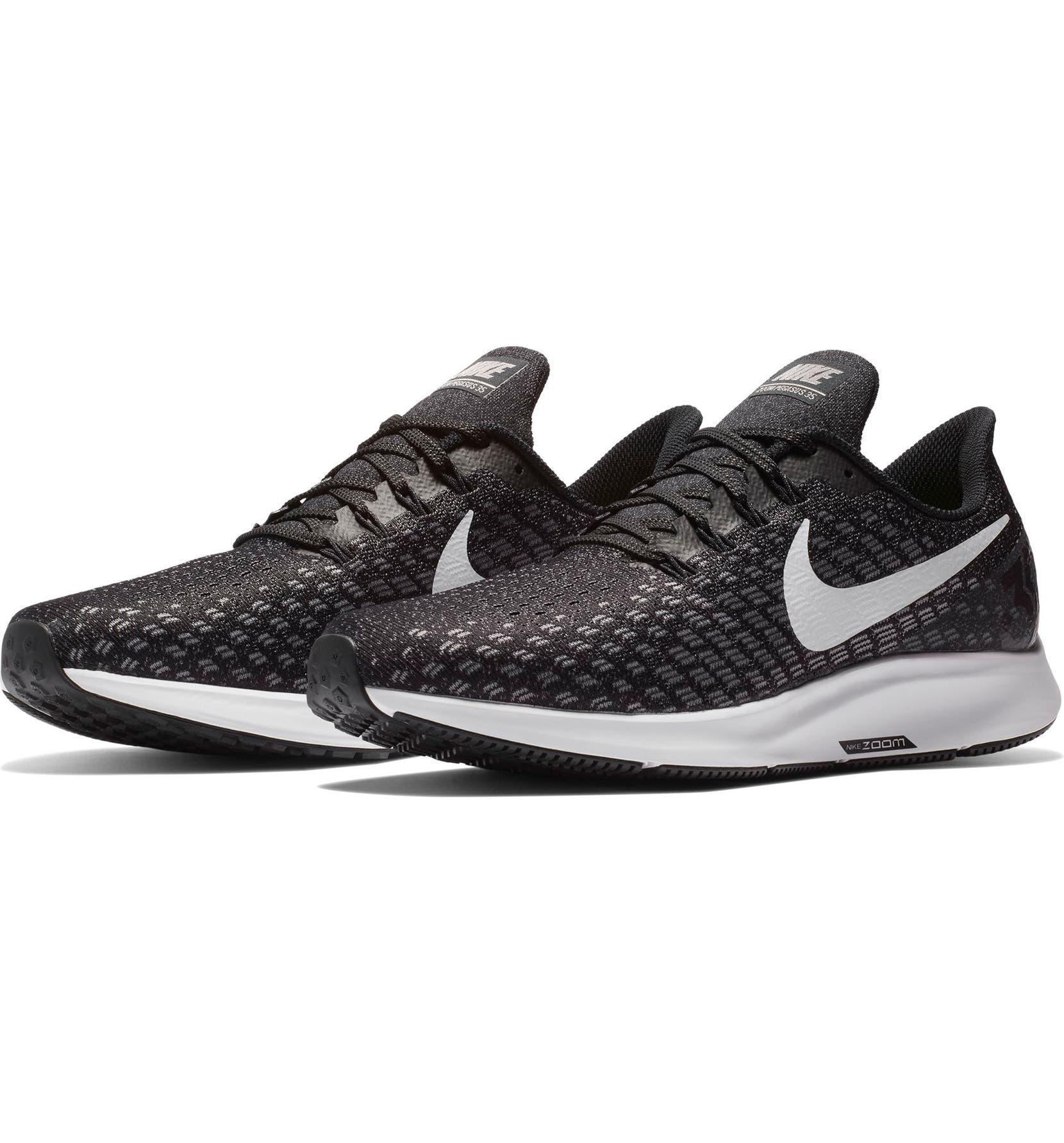 5869aa08ad Nike Air Zoom Pegasus 35 Running Shoe (Men)
