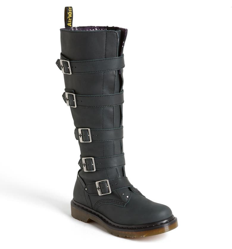 Dr. Martens  Phina  Boot  9a77f67abd1