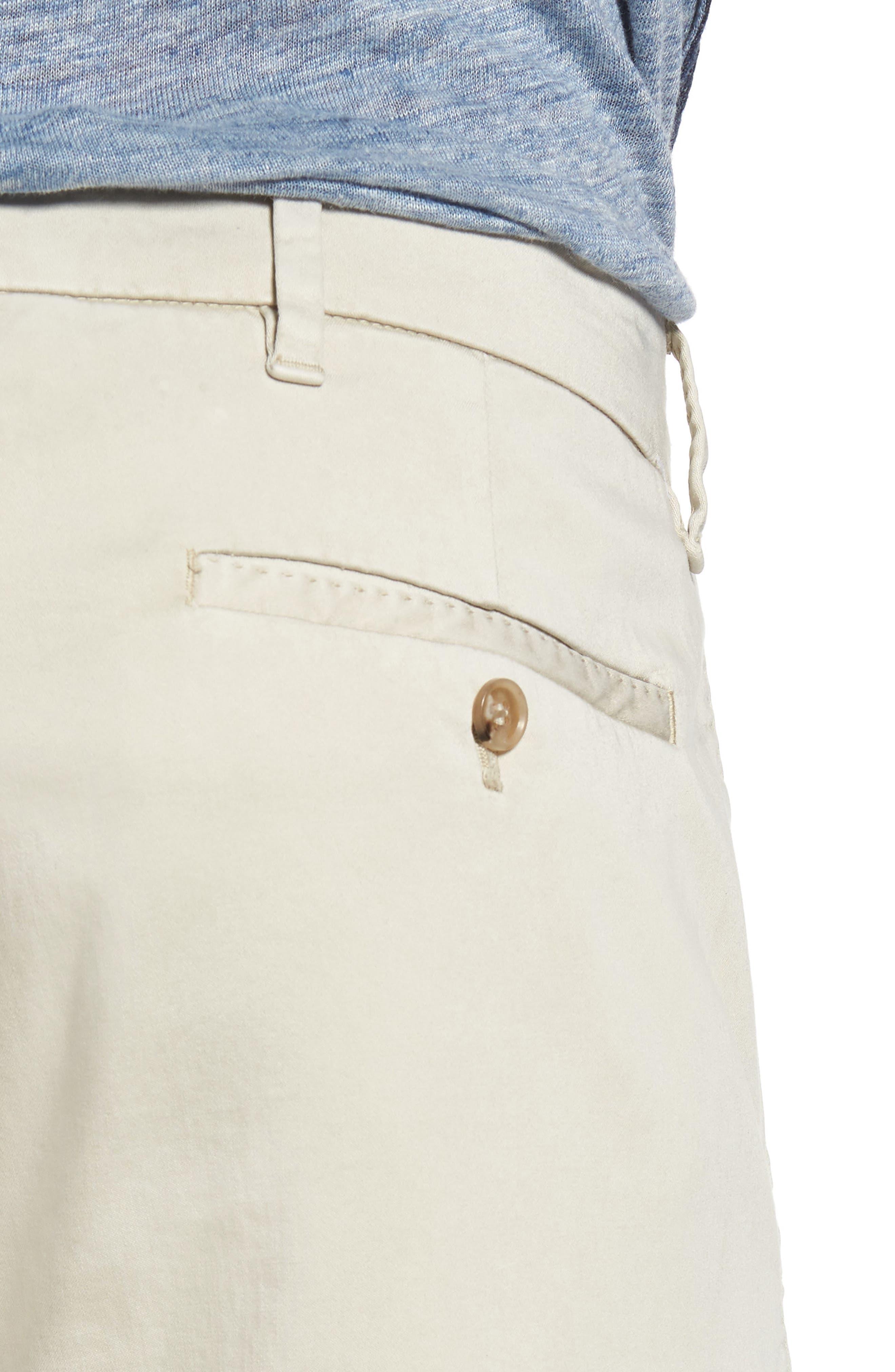 Aster Straight Leg Trousers,                             Alternate thumbnail 15, color,