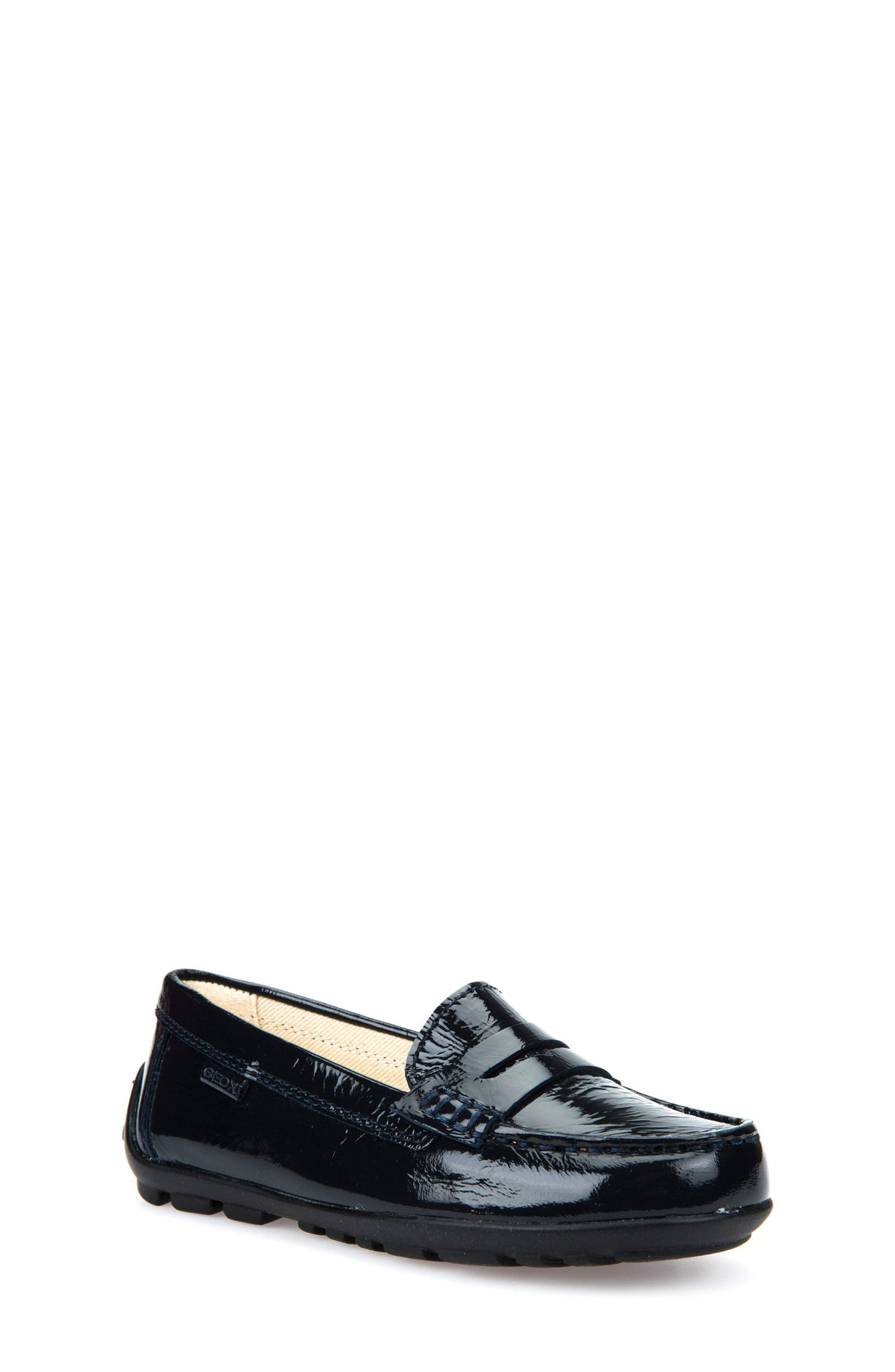 Fast Girl Penny Loafer,                             Main thumbnail 2, color,