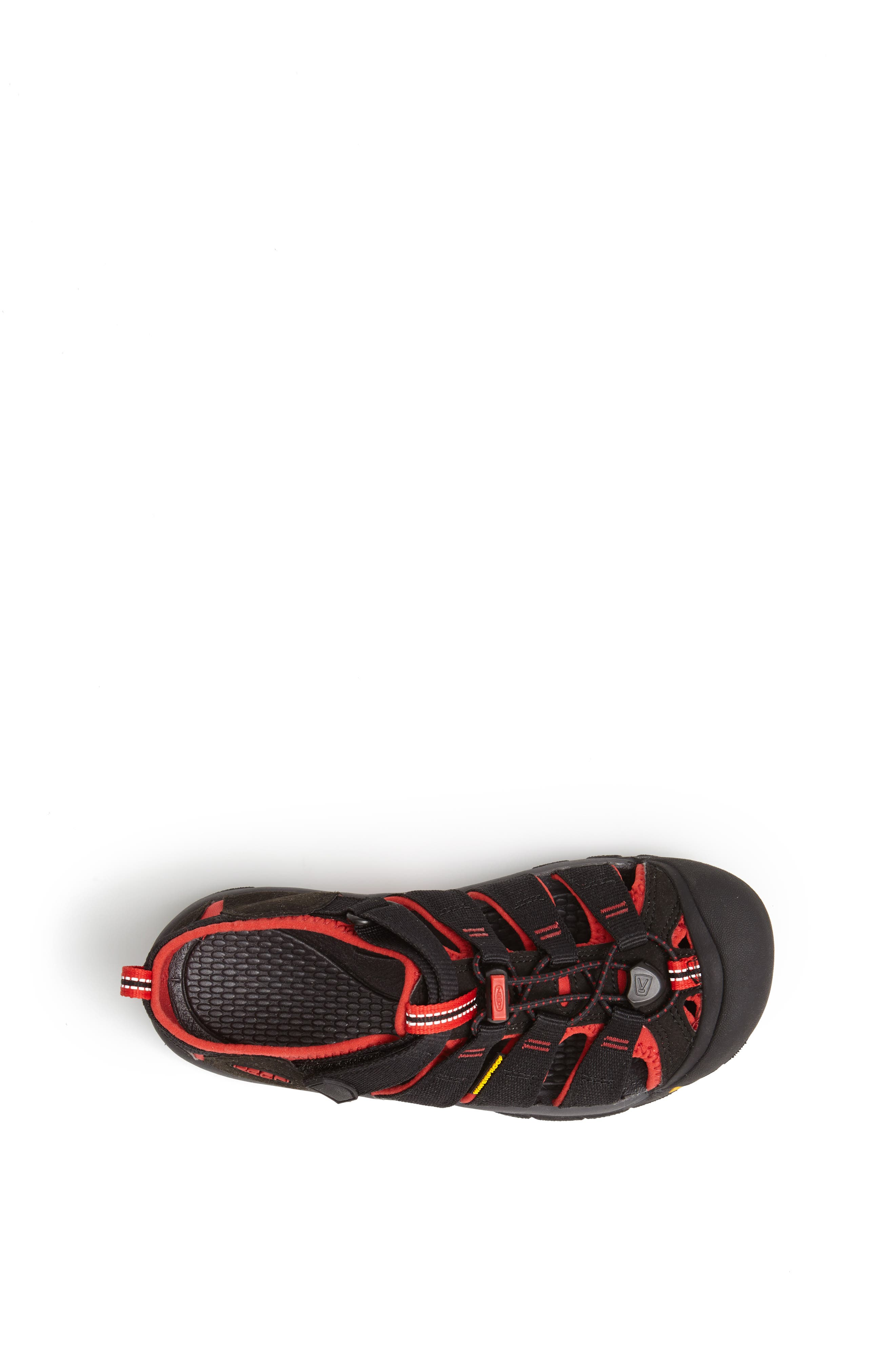 'Newport H2' Water Friendly Sandal,                             Alternate thumbnail 125, color,