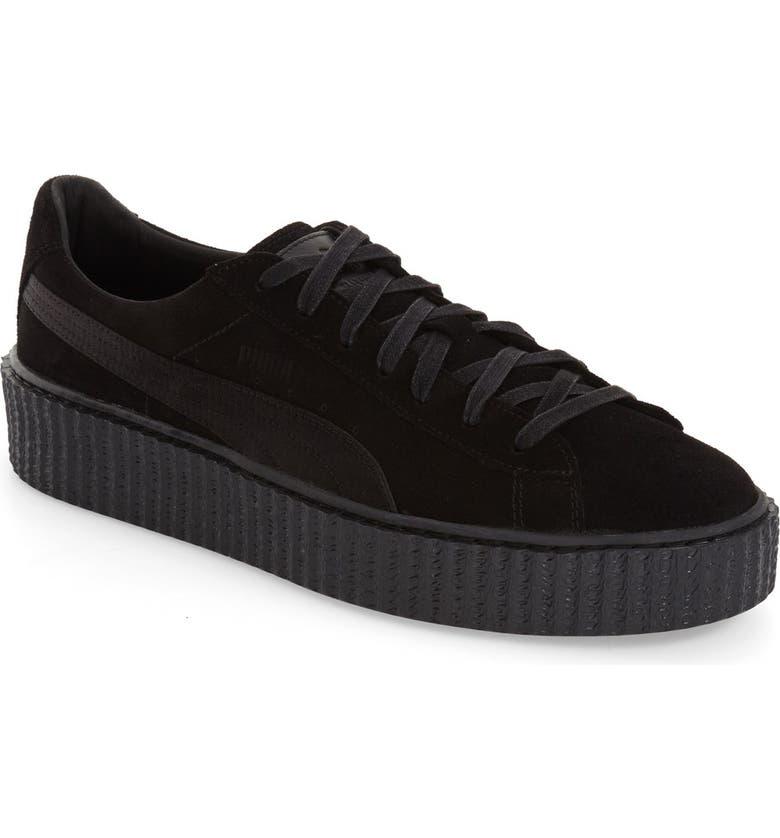 FENTY PUMA by Rihanna  Creeper  Sneaker (Men)  0c6c16b64