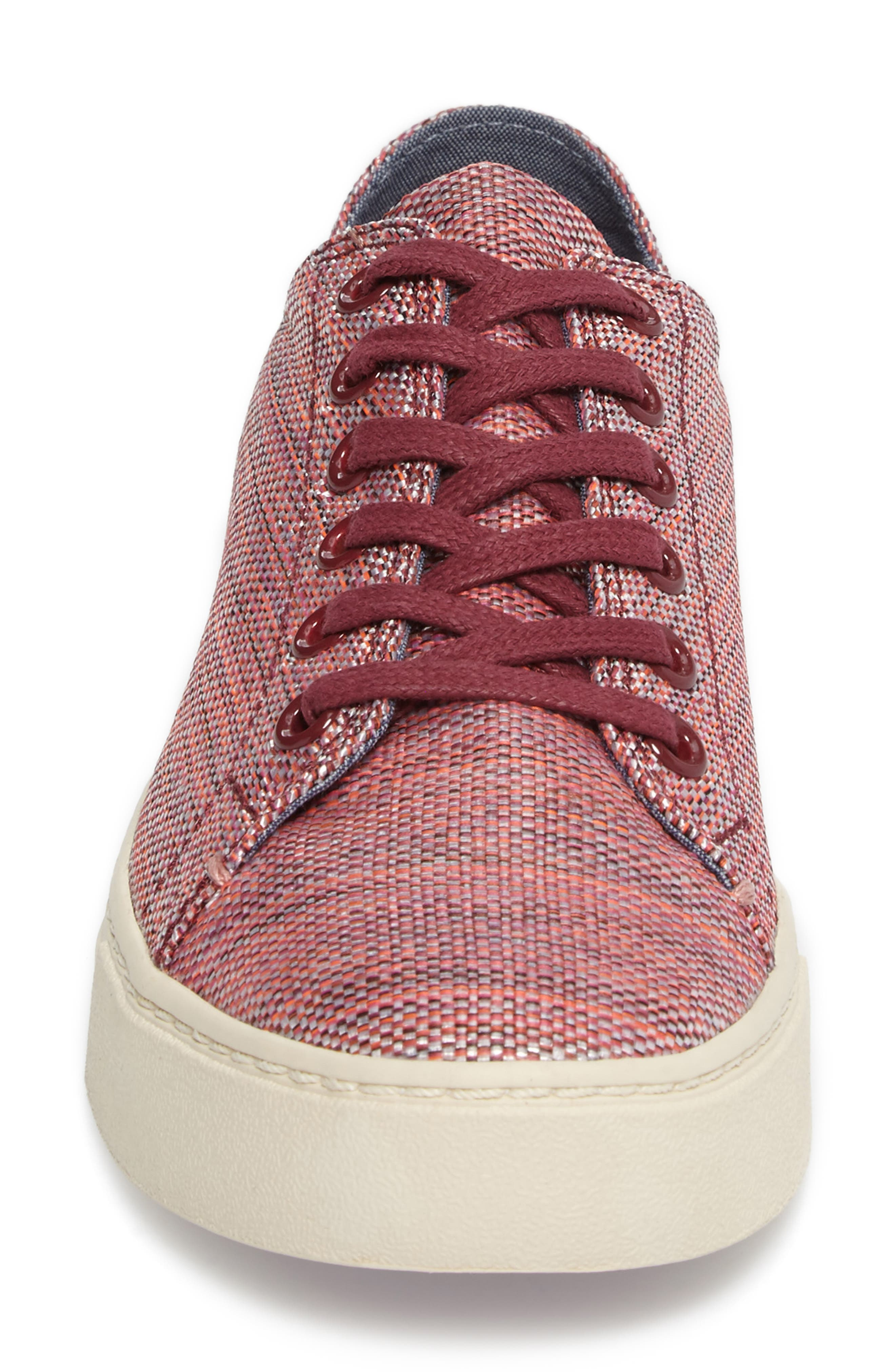 Lenox Sneaker,                             Alternate thumbnail 64, color,