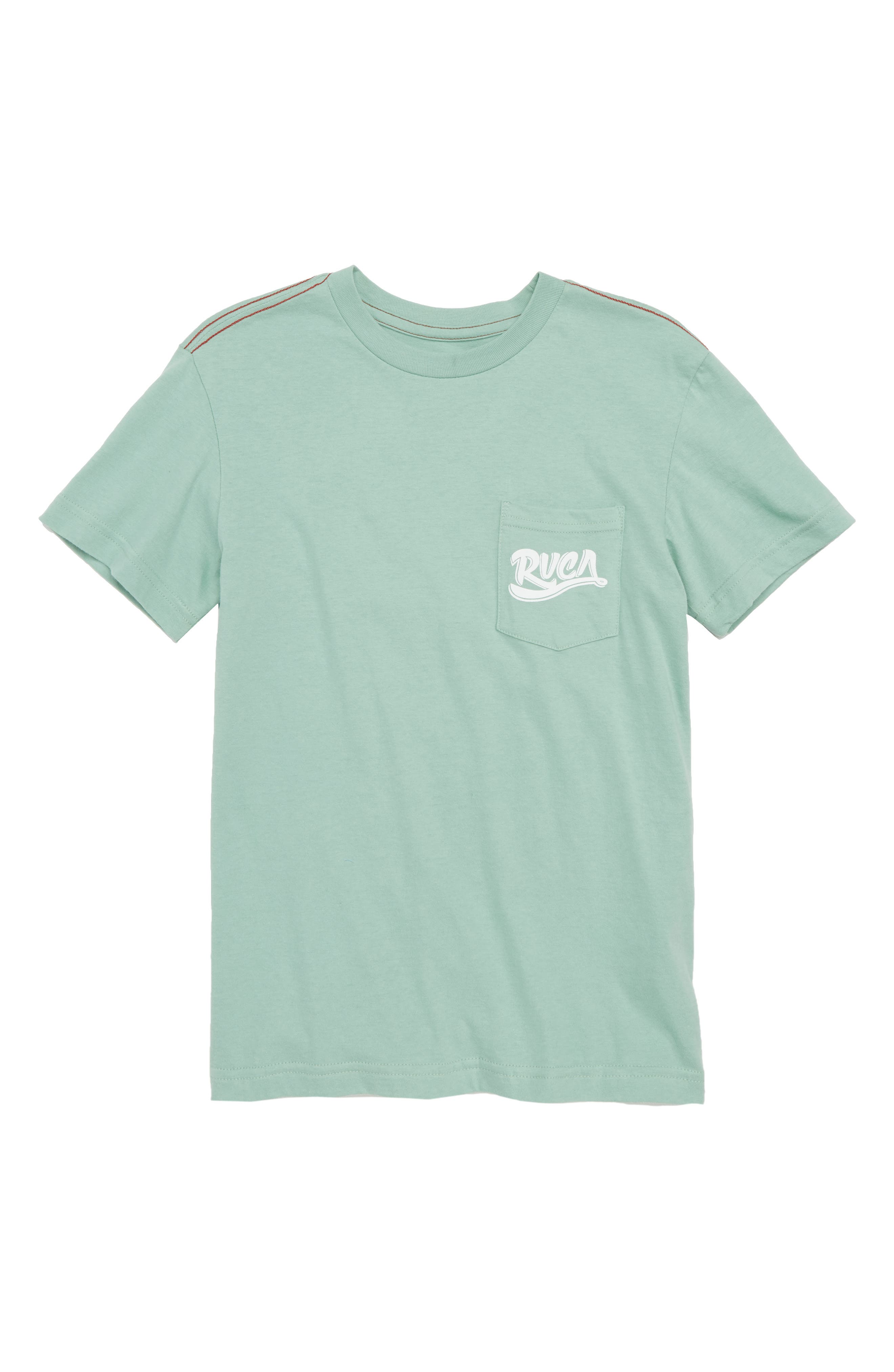 Score Board Graphic T-Shirt,                         Main,                         color, 320