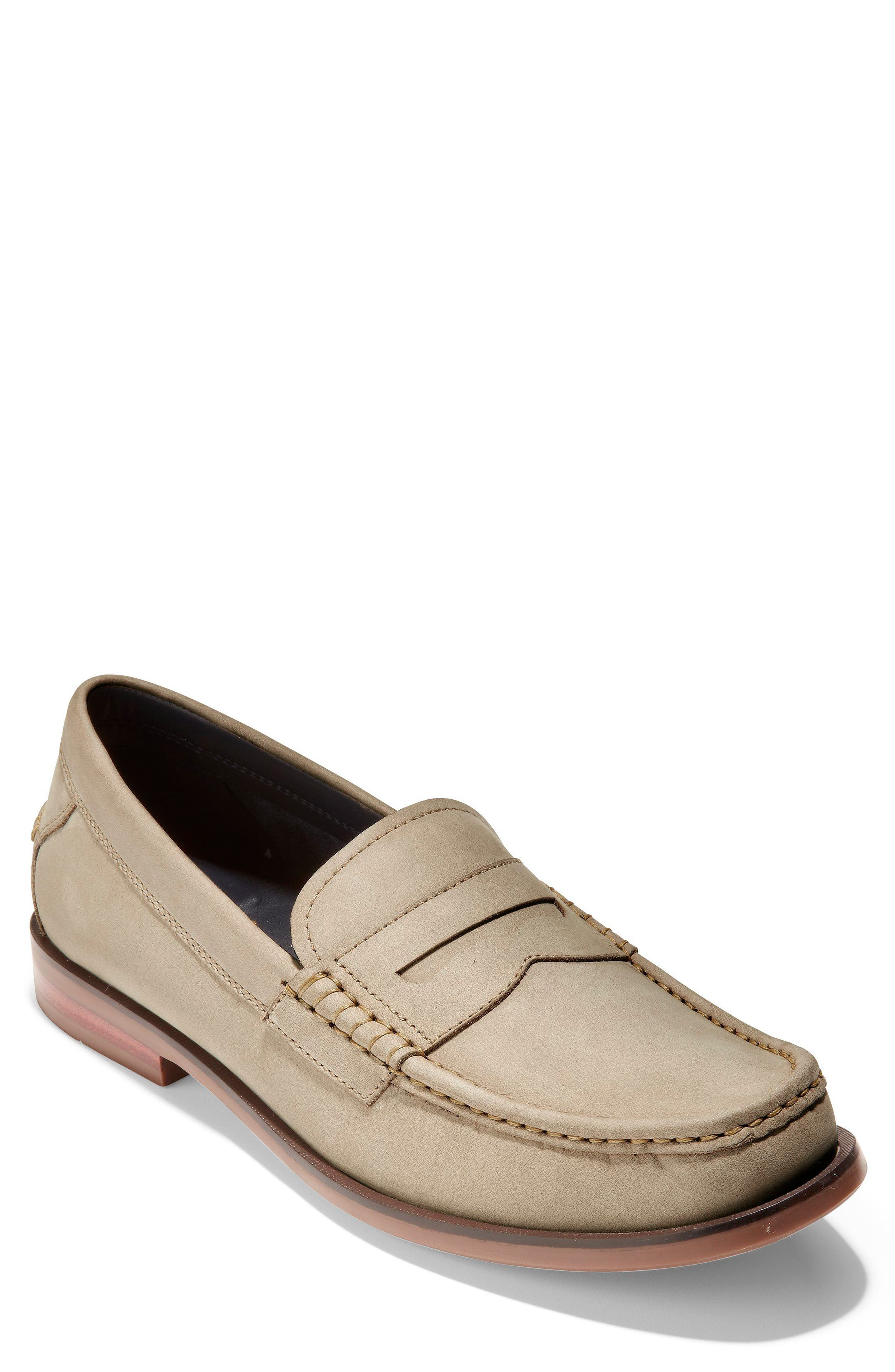 Pinch Friday Penny Loafer,                             Main thumbnail 2, color,