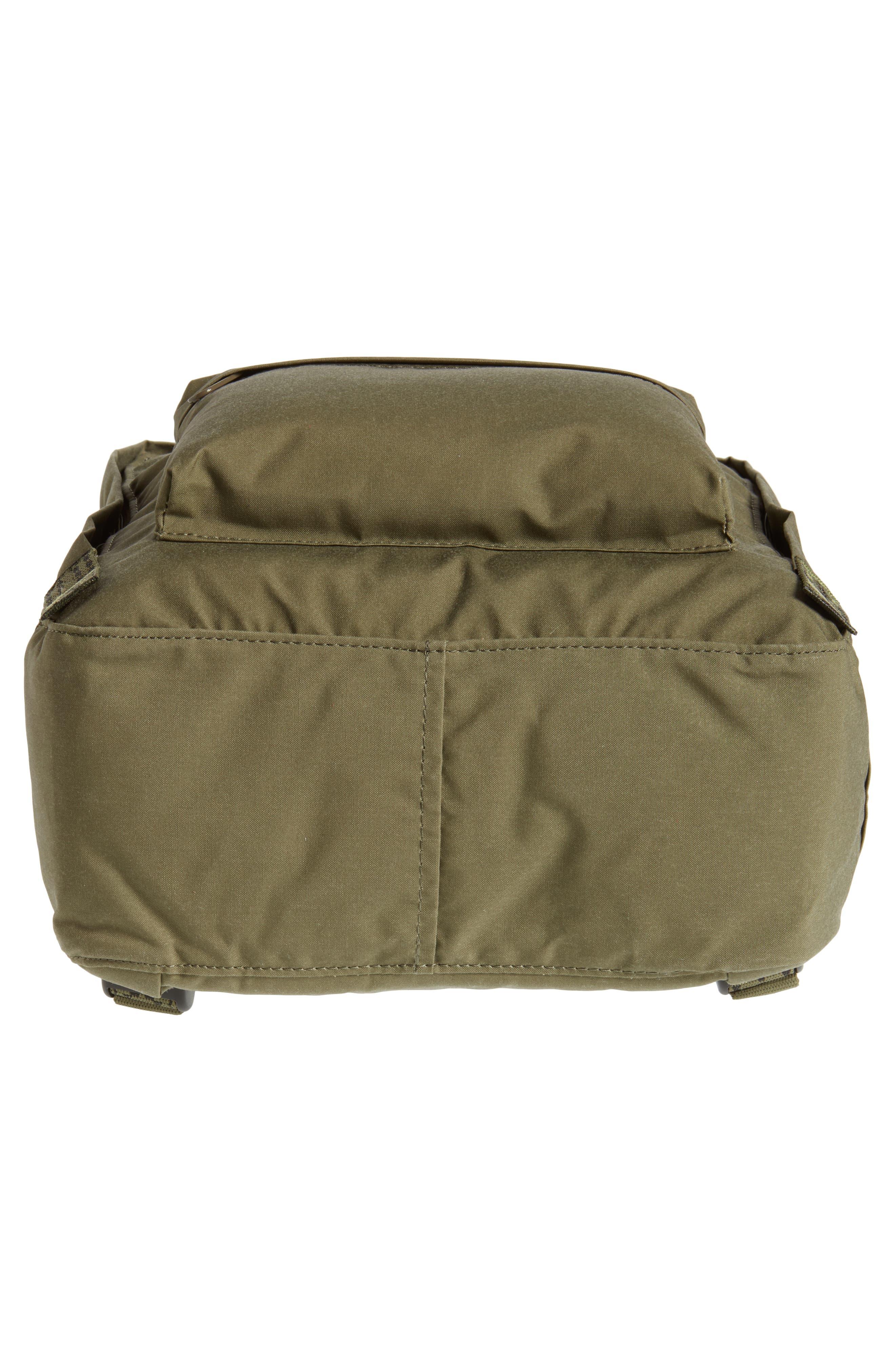 'Kånken' Water Resistant Backpack,                             Alternate thumbnail 350, color,