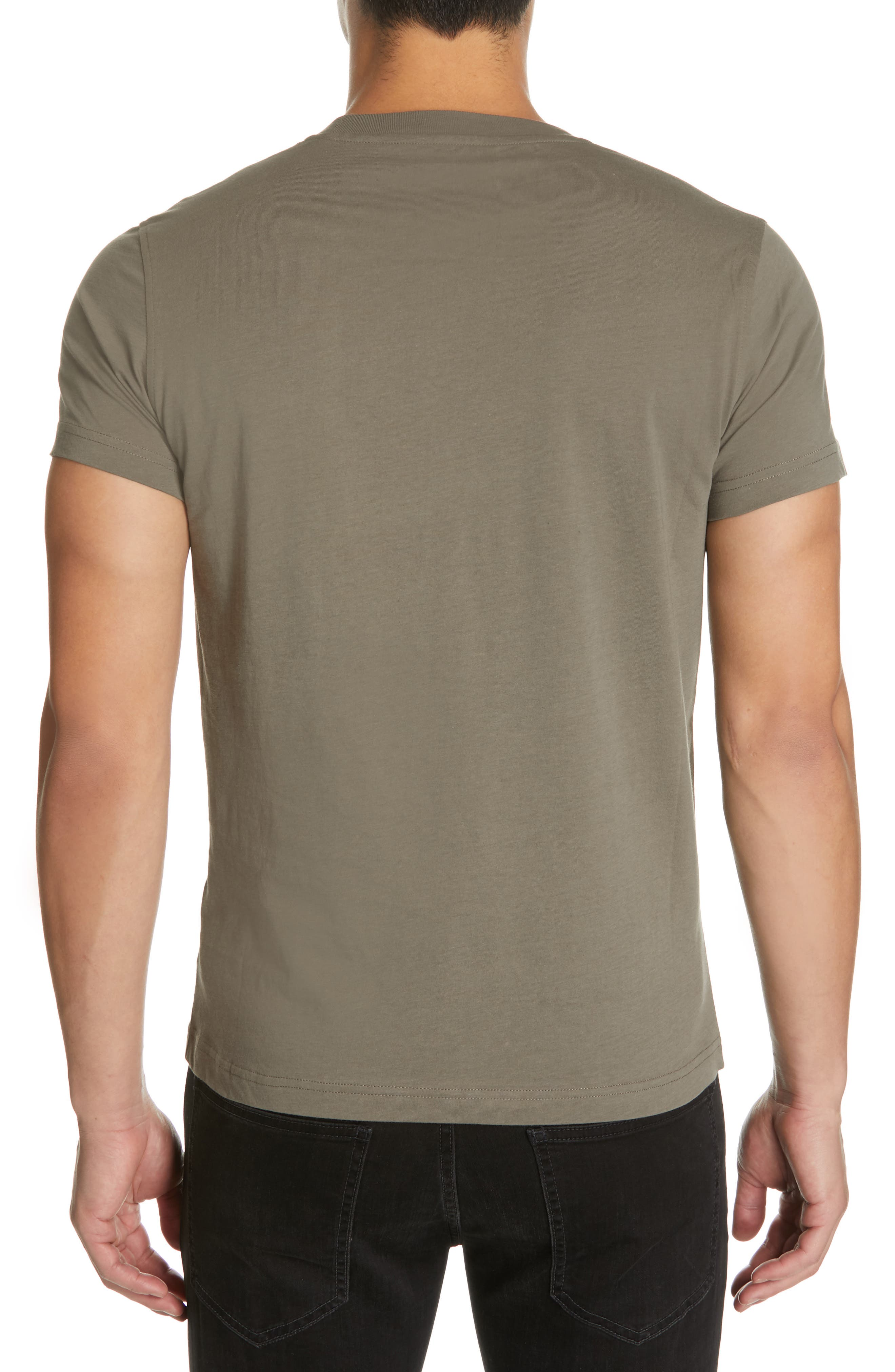 Logo Graphic Jersey T-Shirt,                             Alternate thumbnail 2, color,                             300