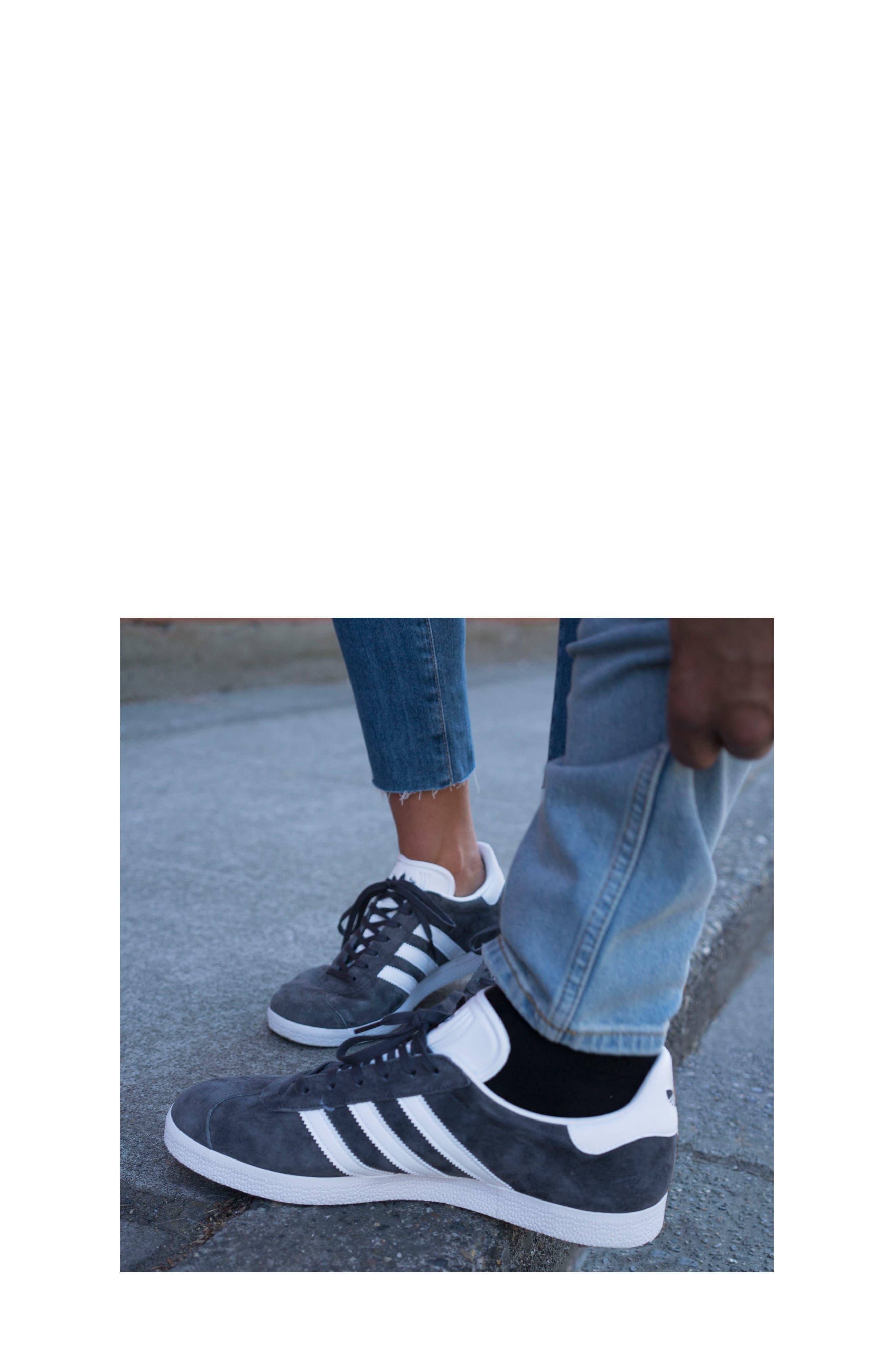 Gazelle Sneaker,                             Alternate thumbnail 36, color,