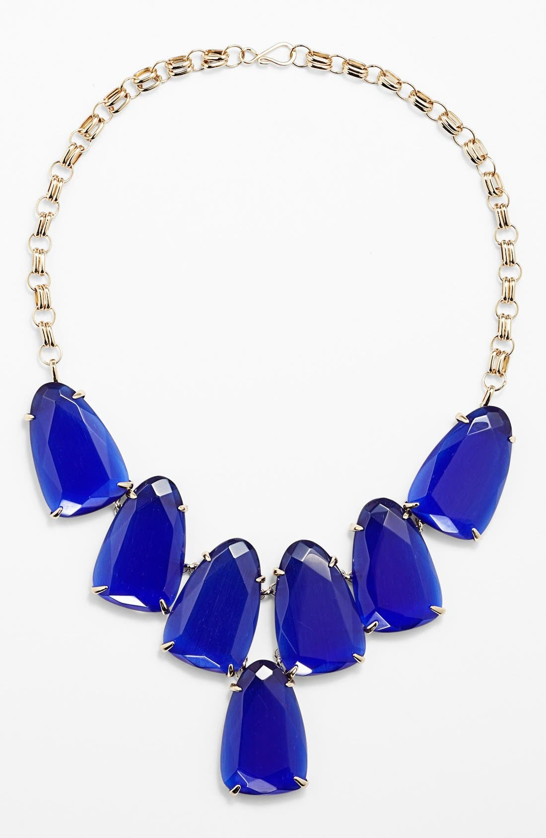 Harlow Necklace,                             Main thumbnail 24, color,