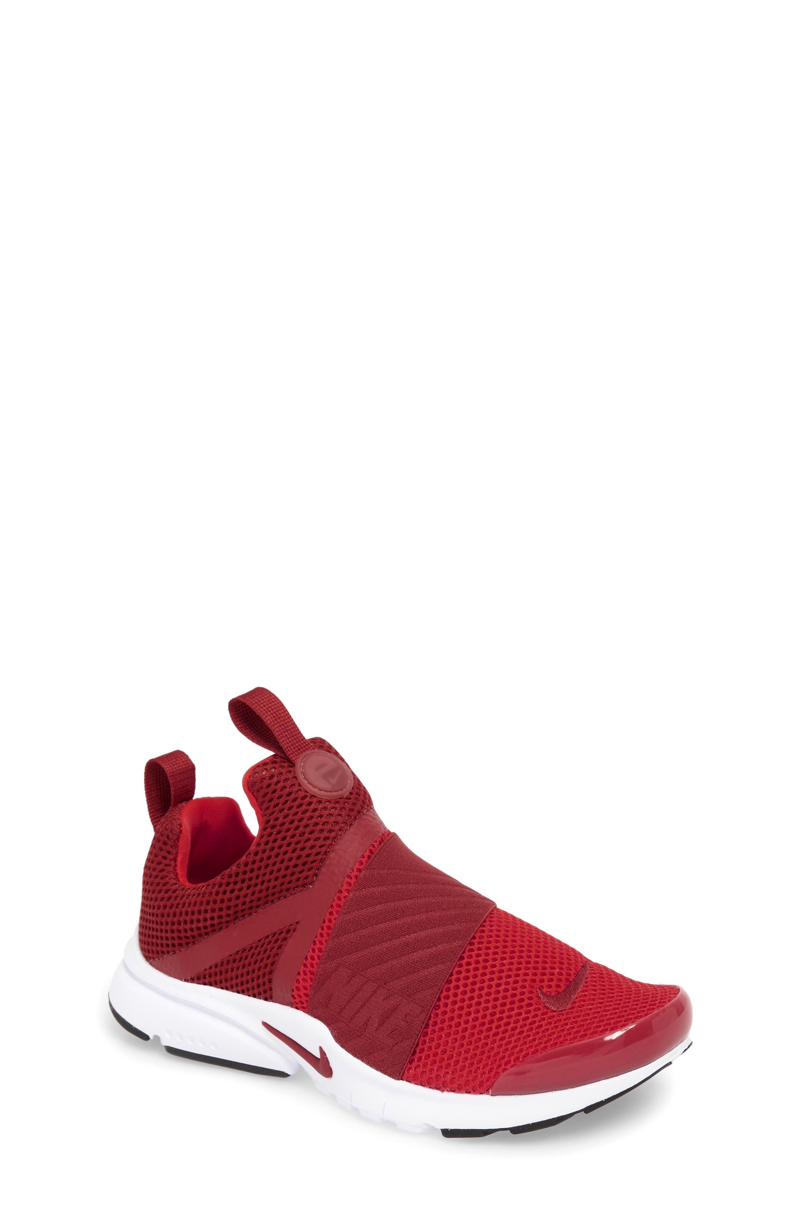 Presto Extreme Sneaker,                             Main thumbnail 6, color,
