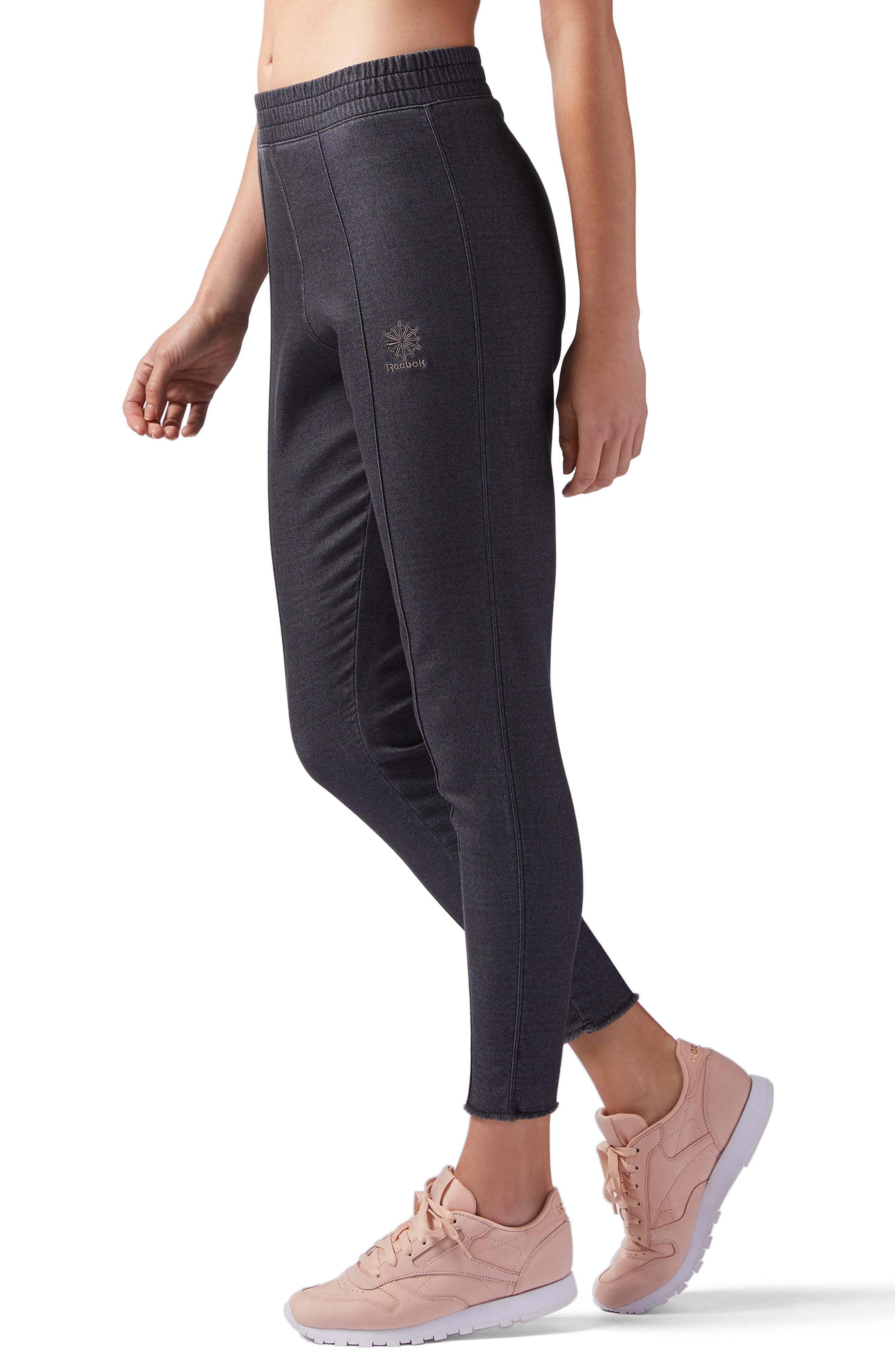 Graphic Pack Jeggings,                             Alternate thumbnail 3, color,                             005