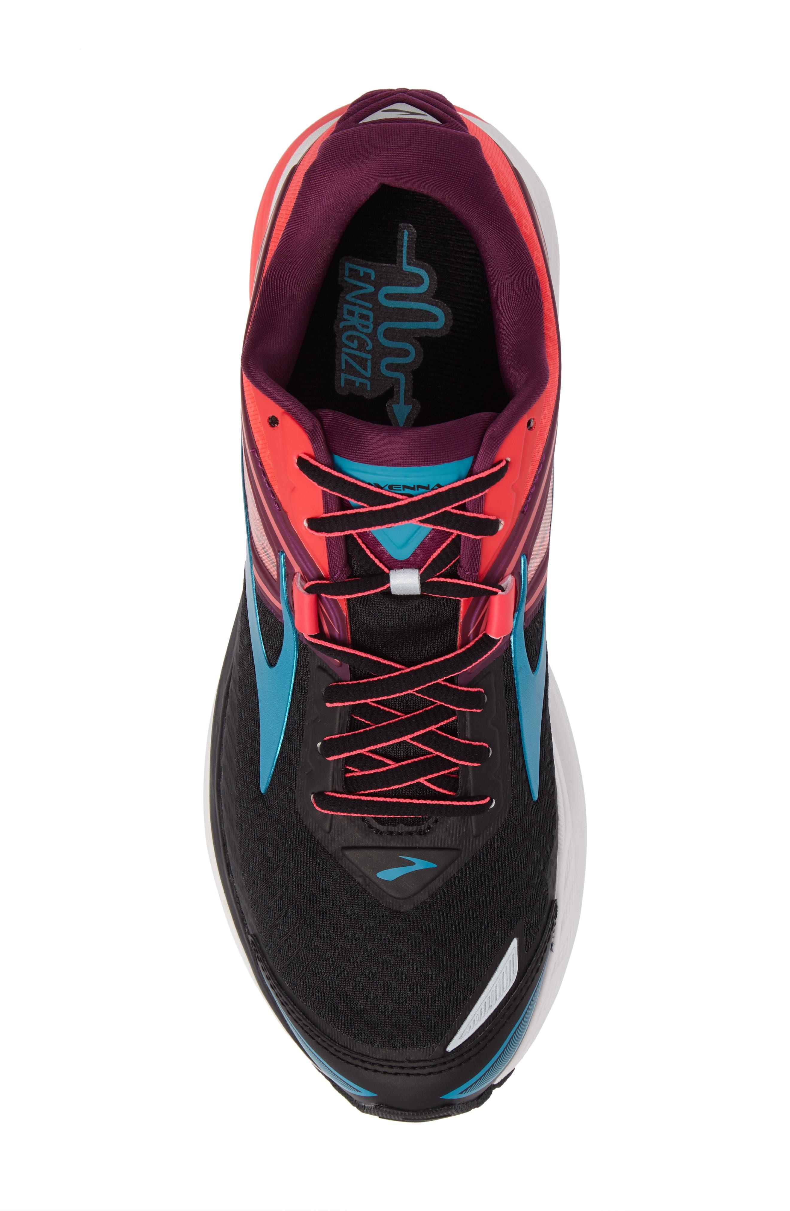 Ravenna 8 Running Shoe,                             Alternate thumbnail 5, color,                             013
