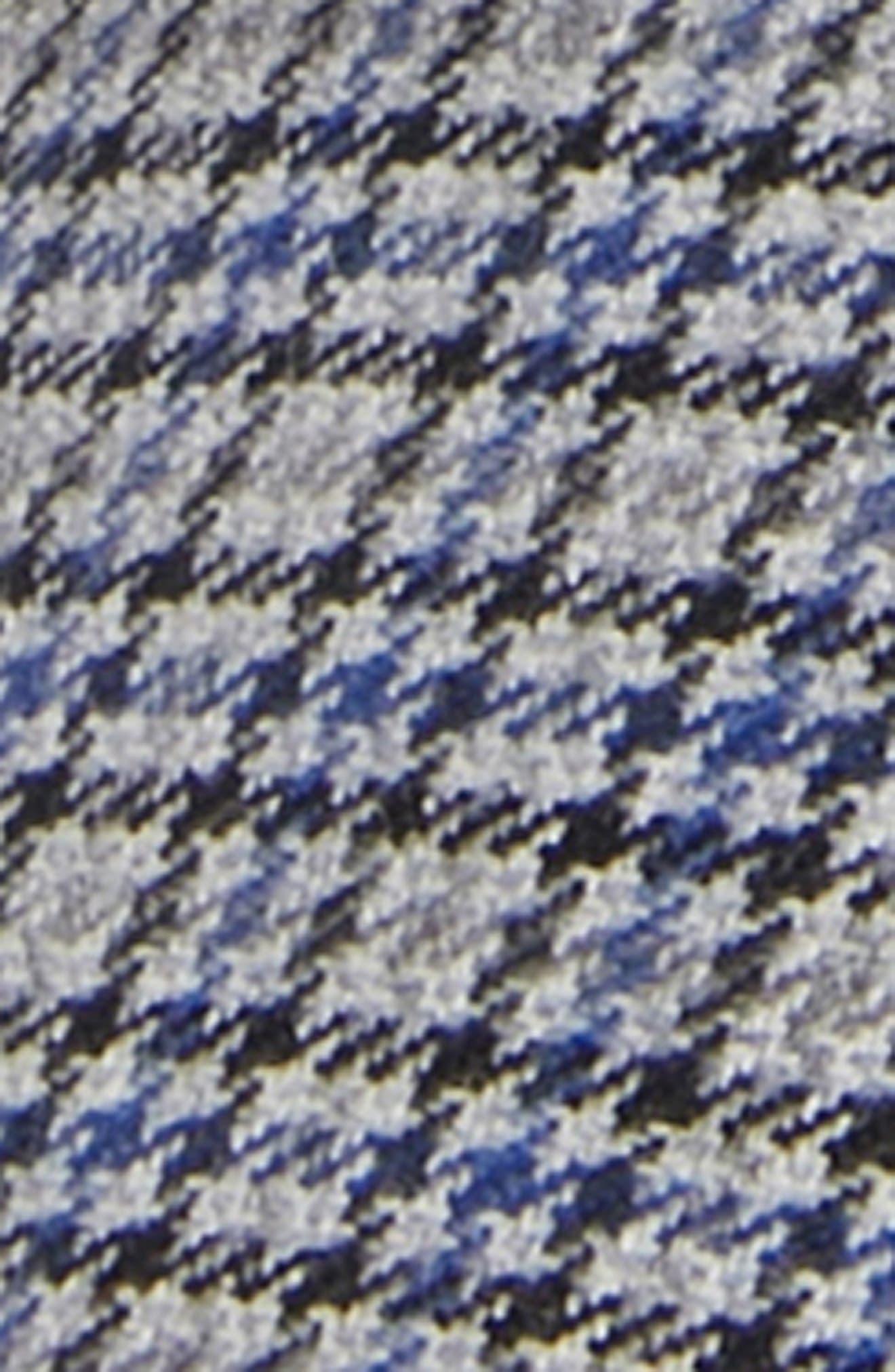 Fisherman Cap,                             Alternate thumbnail 3, color,                             GREY MULTI