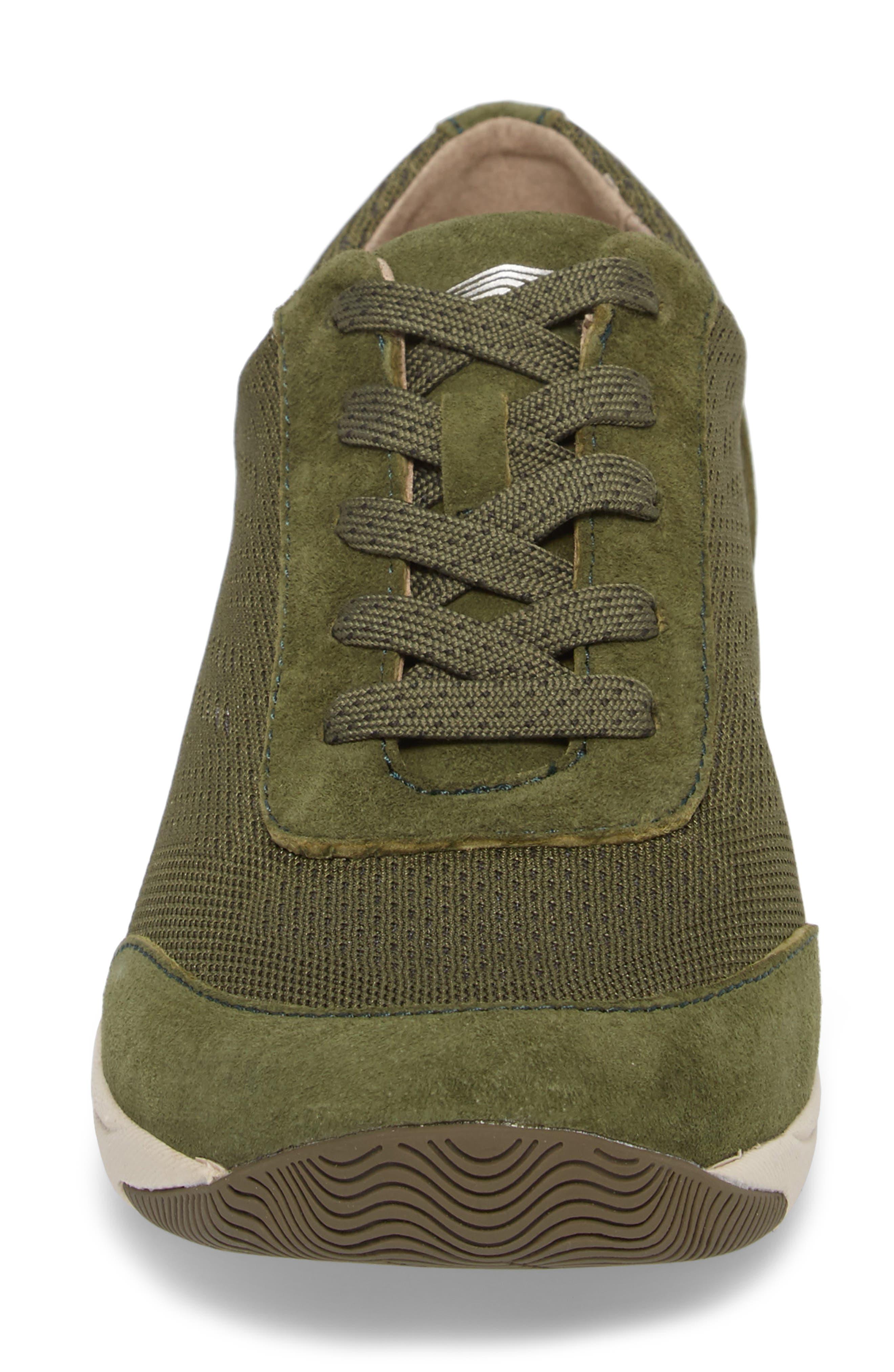 Hayes Sneaker,                             Alternate thumbnail 18, color,