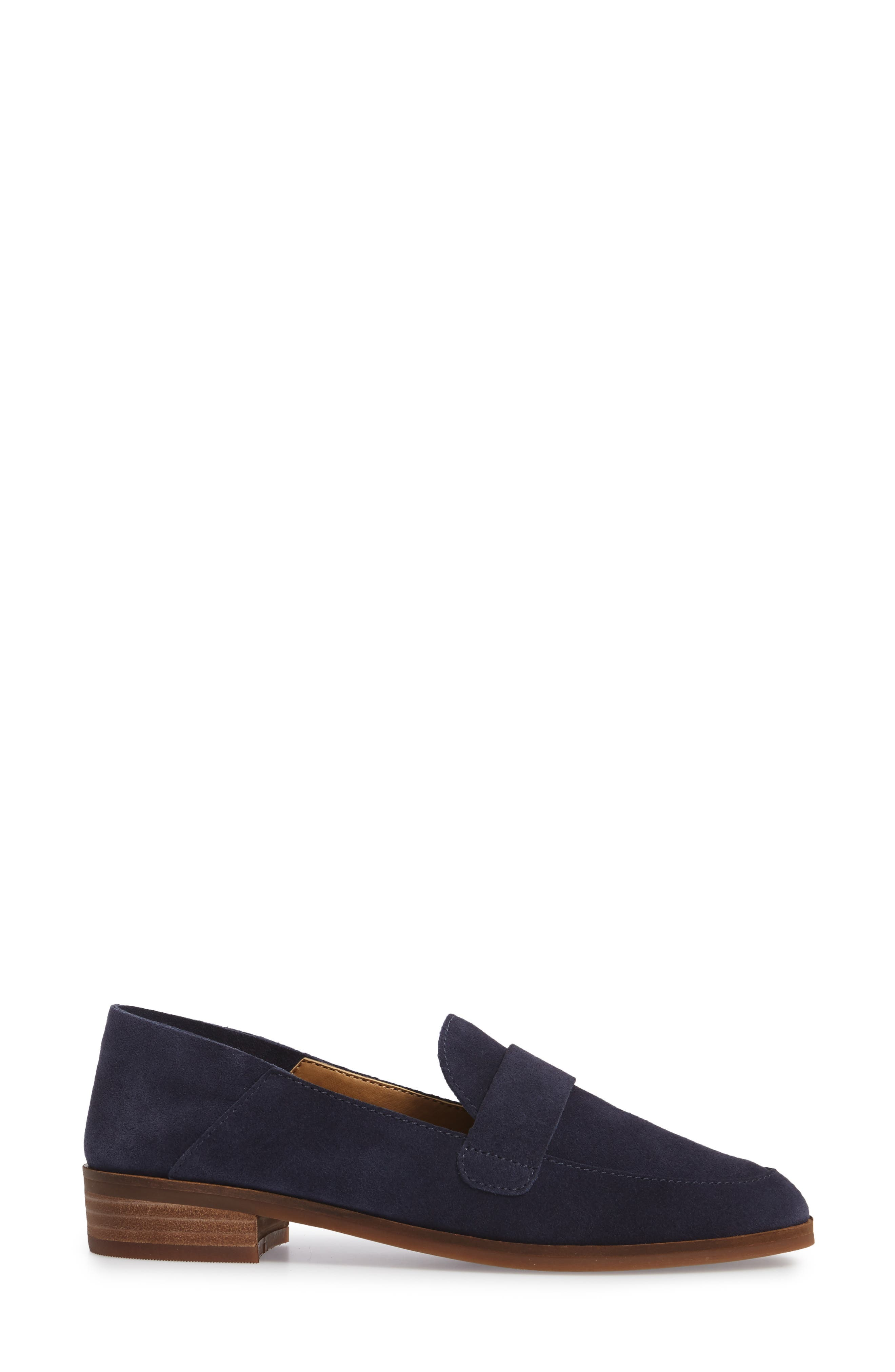 Chennie Loafer,                             Alternate thumbnail 11, color,