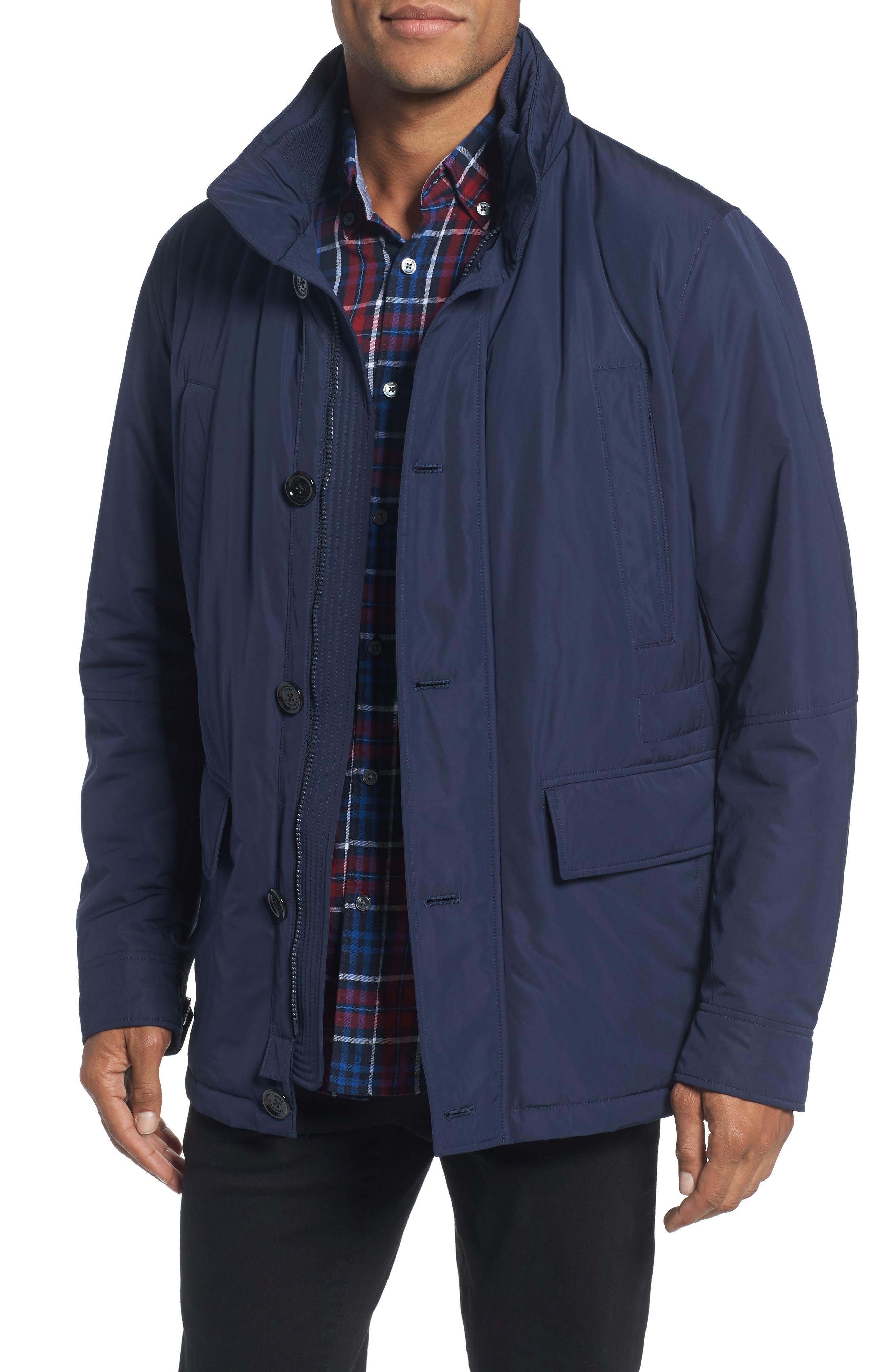 Cento Field Jacket,                             Main thumbnail 1, color,