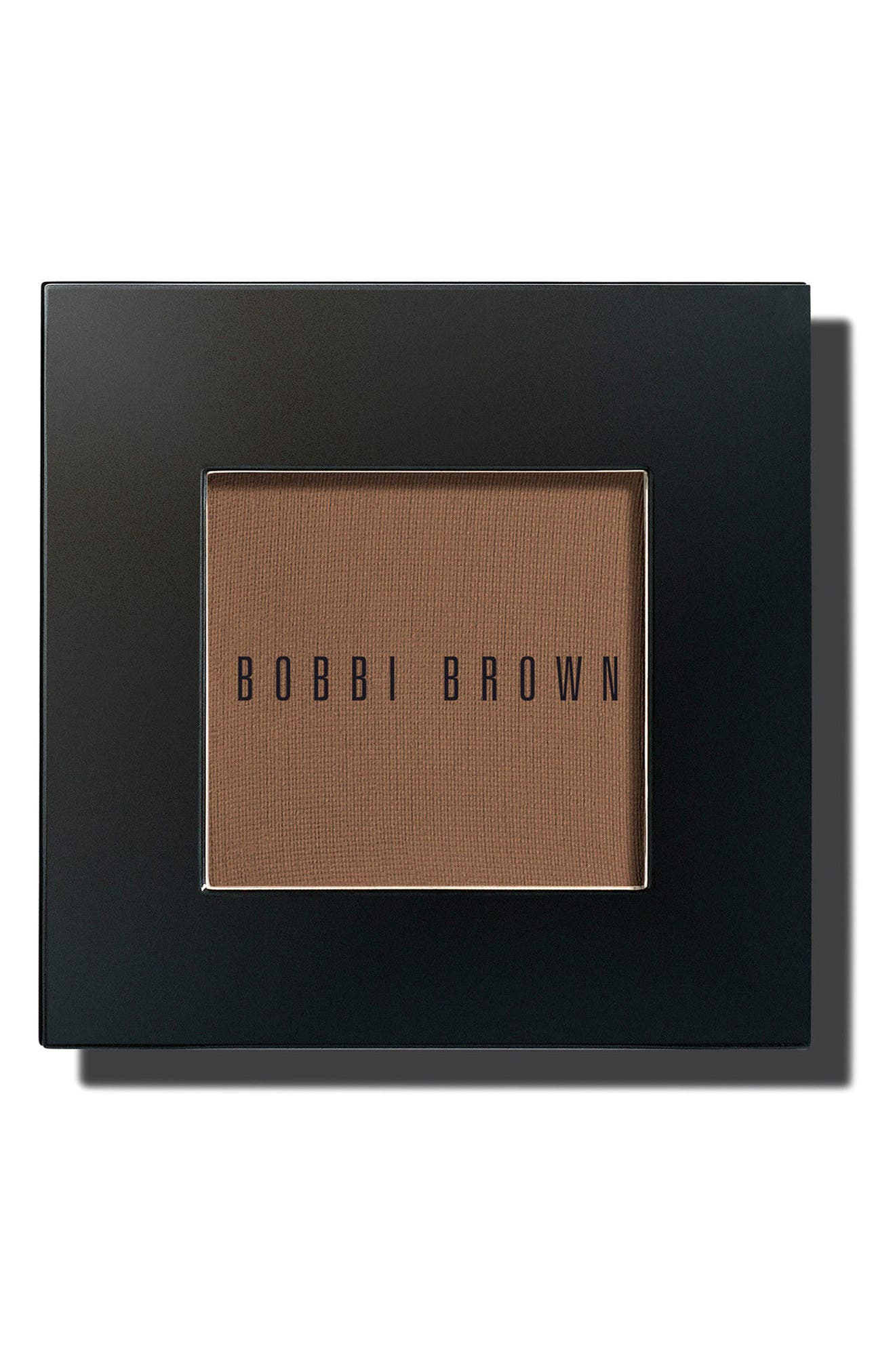 Bobbi Brown EYESHADOW - RICH BROWN