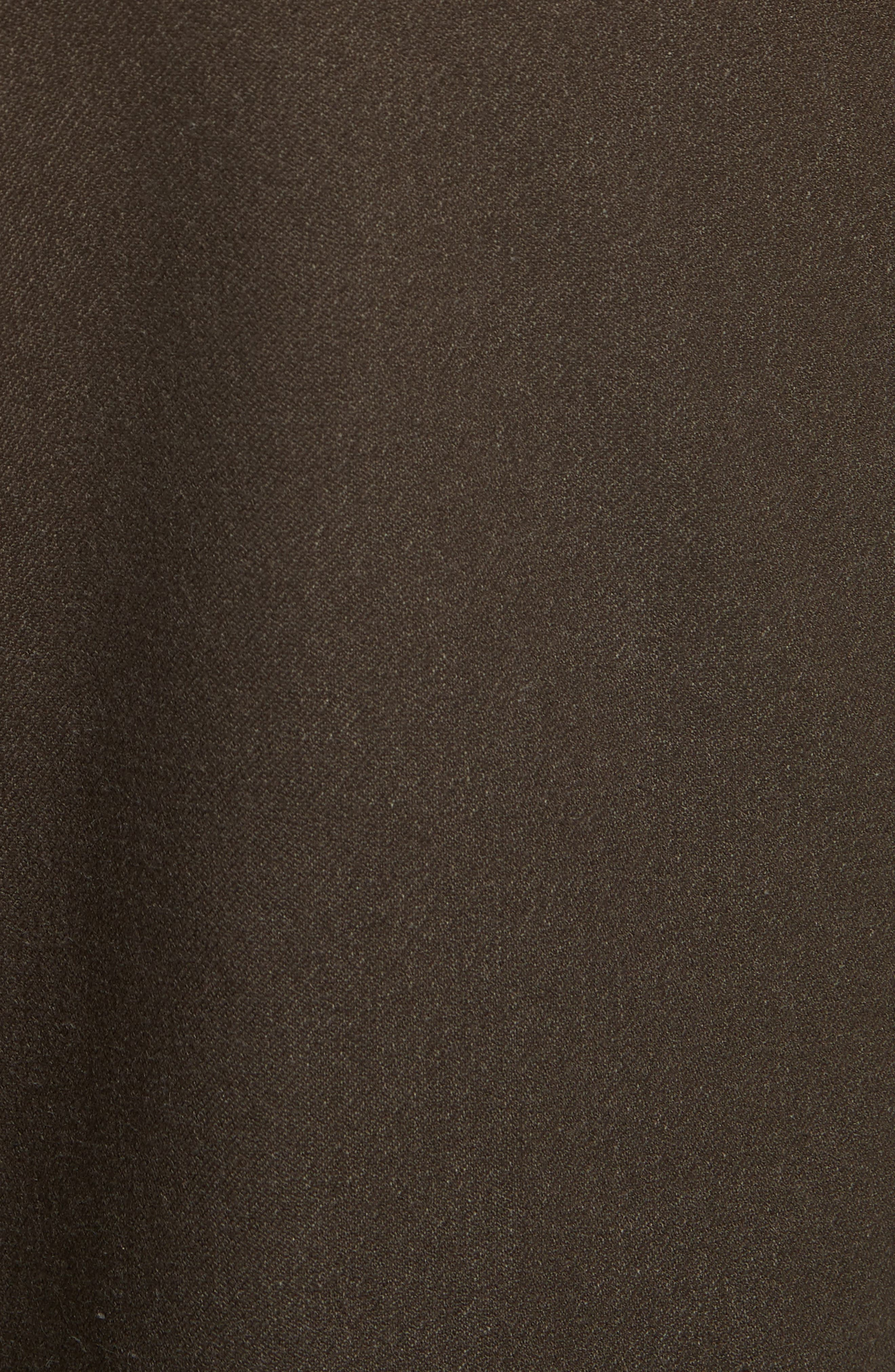 New Tony Gabardine Crop Pants,                             Alternate thumbnail 5, color,                             245