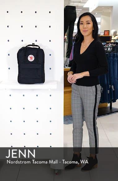 Kånken Water Resistant Backpack, sales video thumbnail