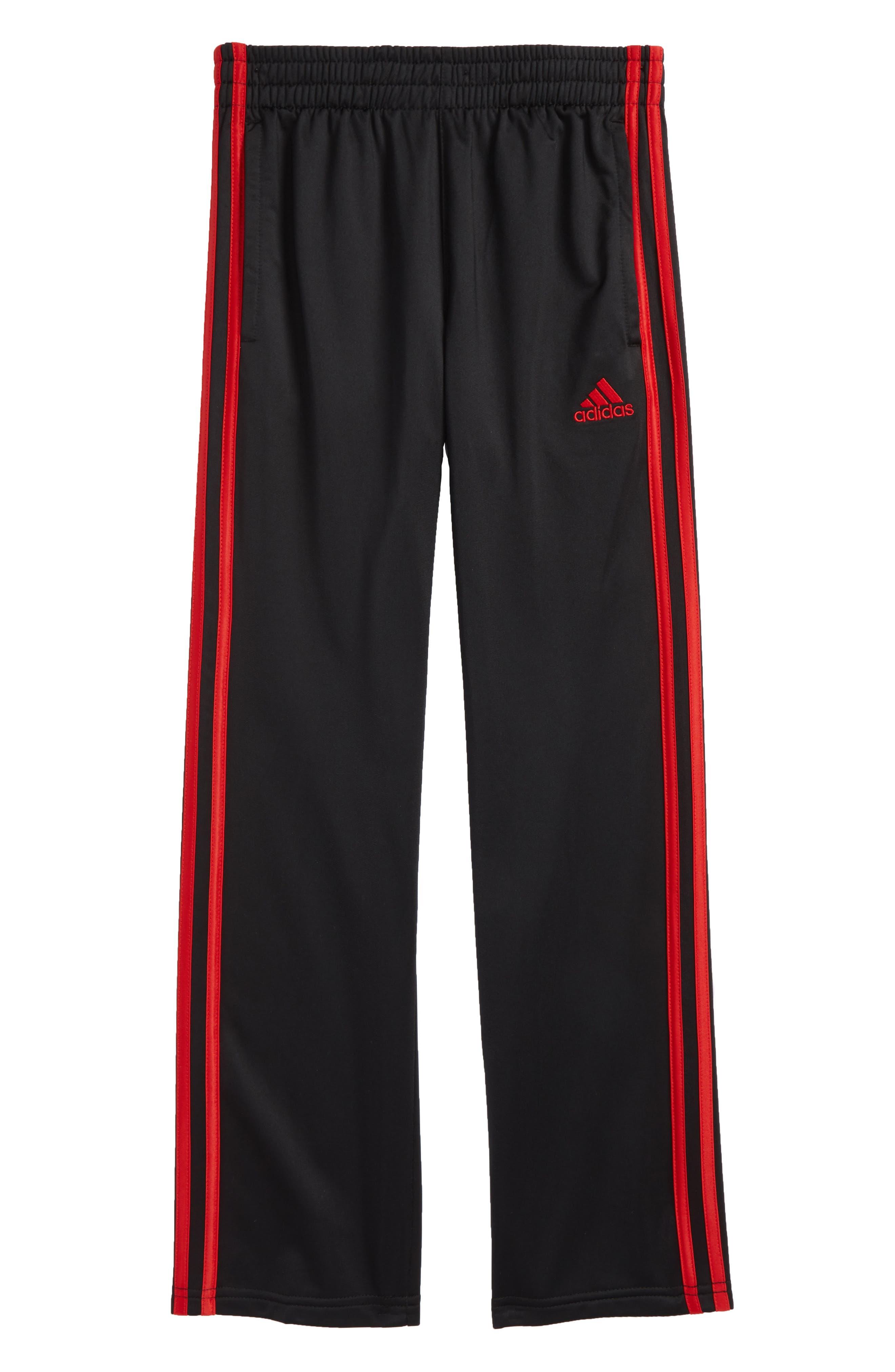 Replenishment Iconic Pants,                         Main,                         color, 005