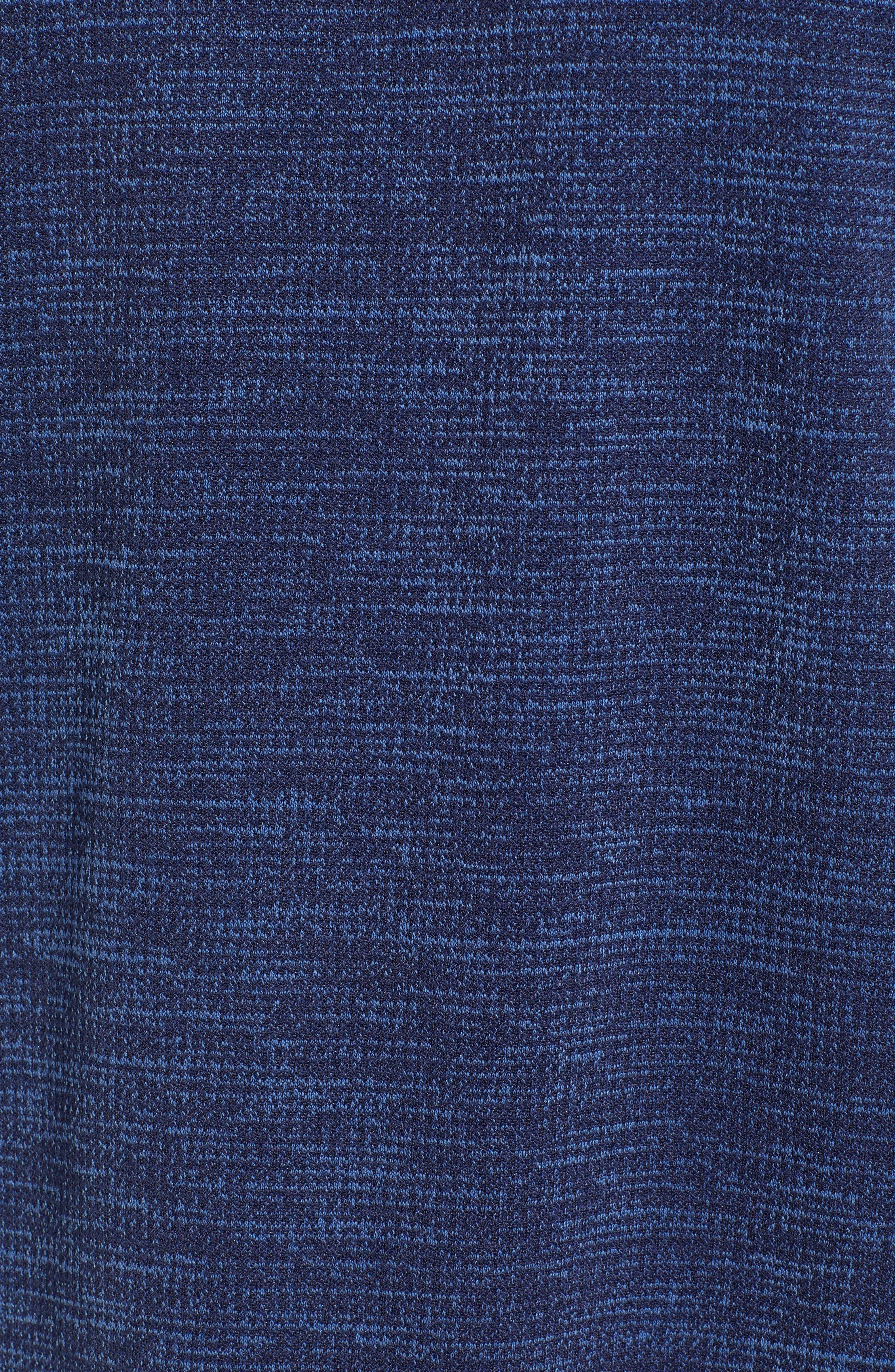 Sand Key V-Neck T-Shirt,                             Alternate thumbnail 38, color,