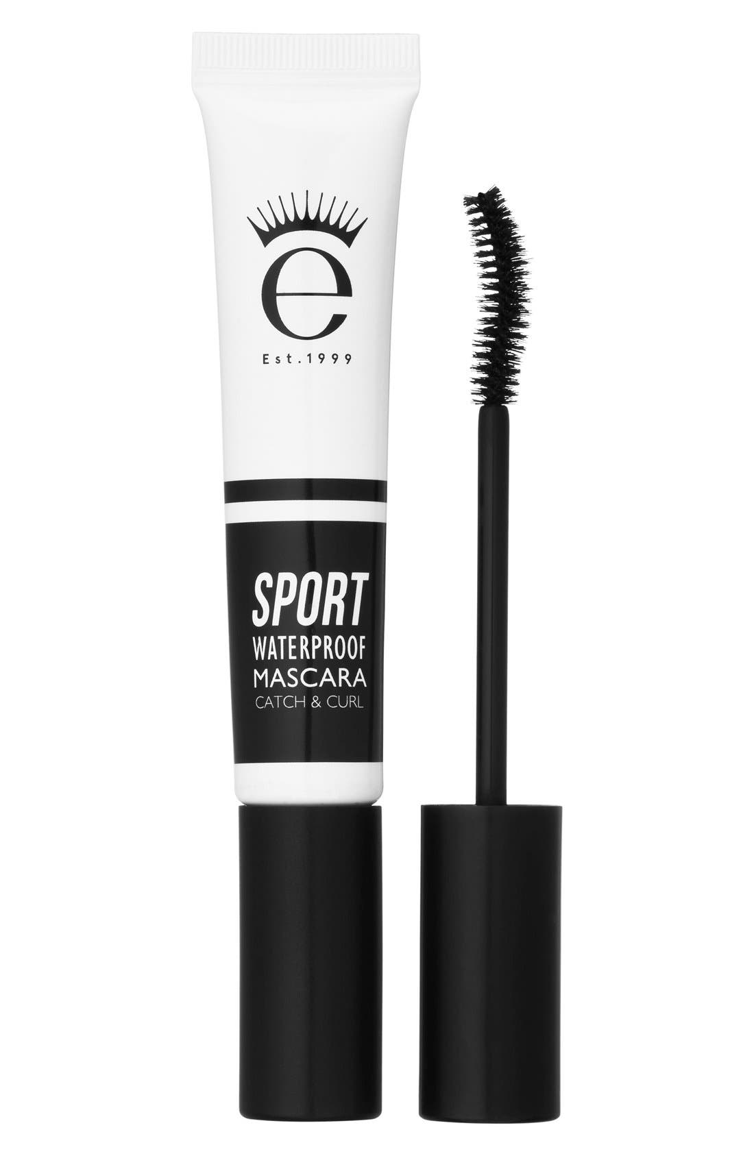 Sport Waterproof Mascara & Eyeliner Duo,                             Alternate thumbnail 2, color,