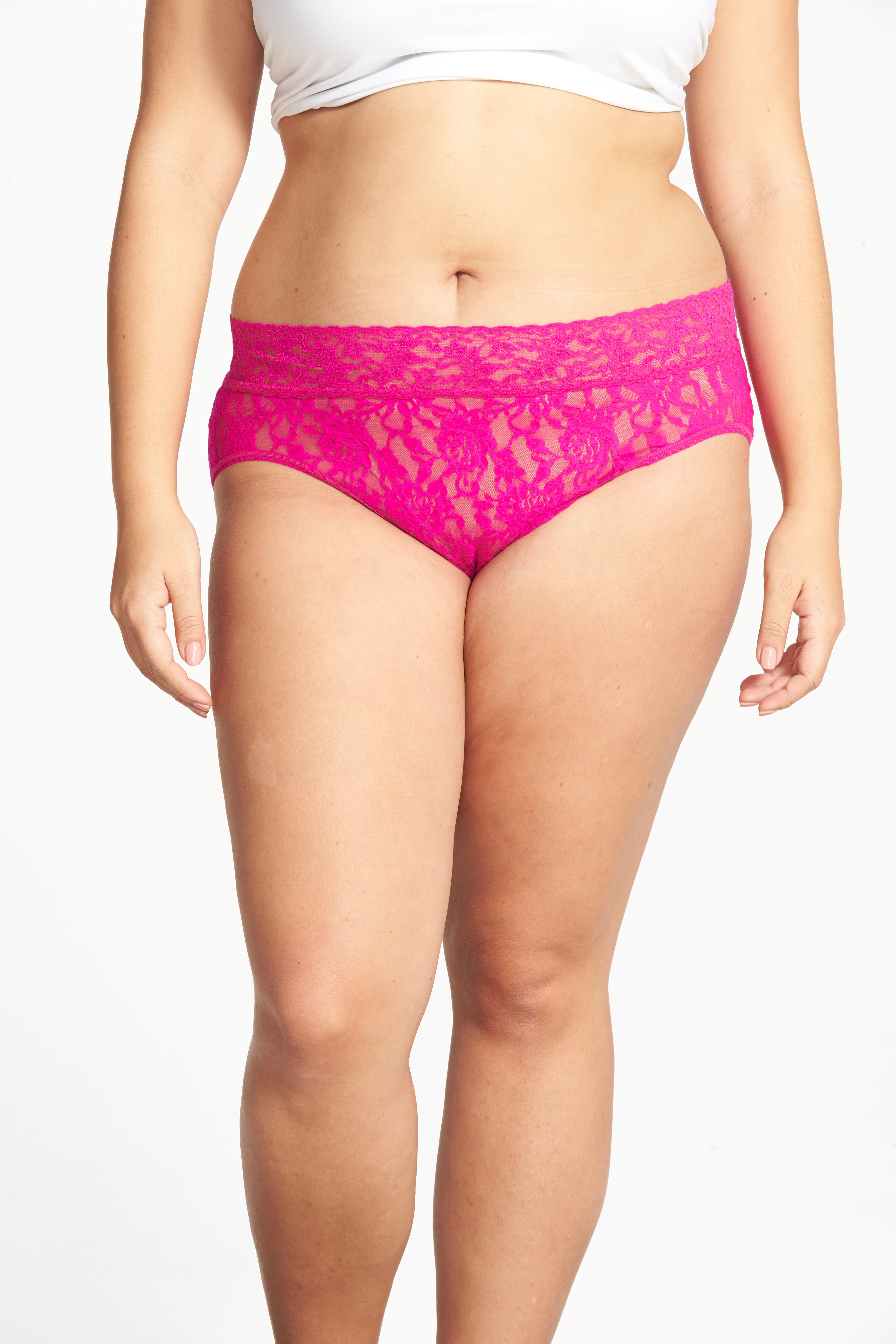 French Briefs,                             Alternate thumbnail 122, color,
