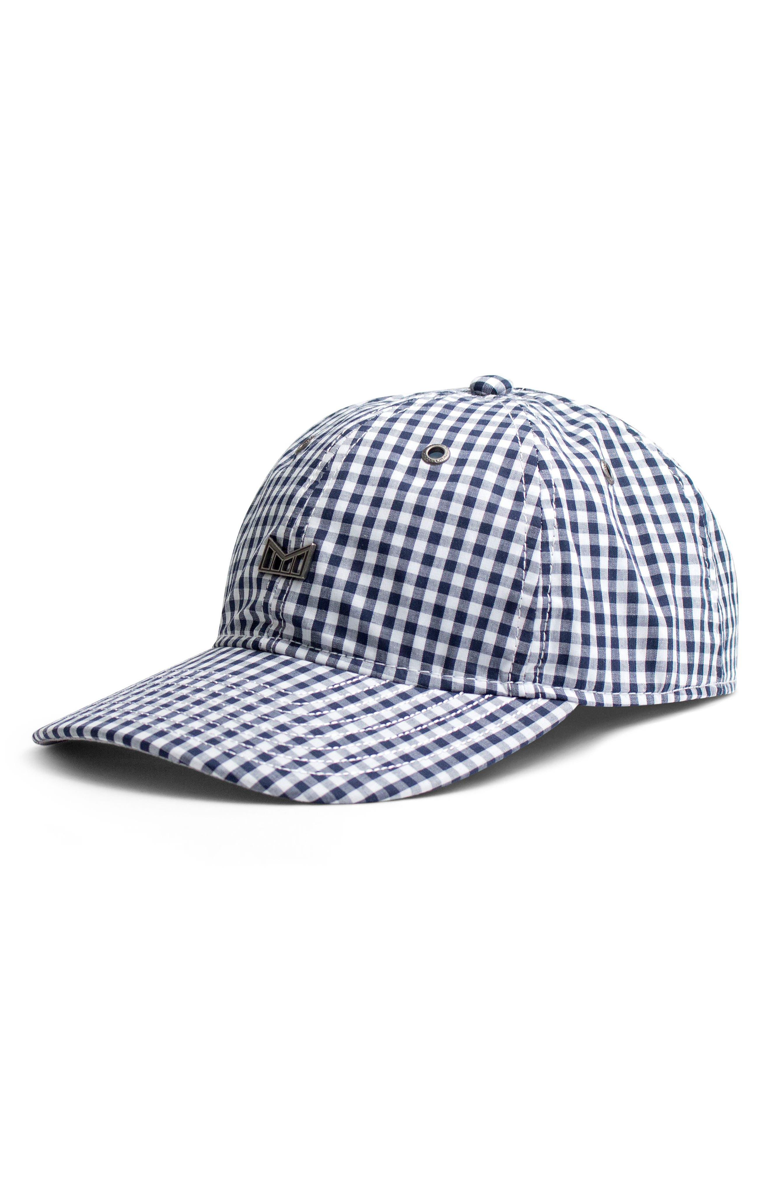 Boathouse Snapback Baseball Cap,                             Main thumbnail 1, color,