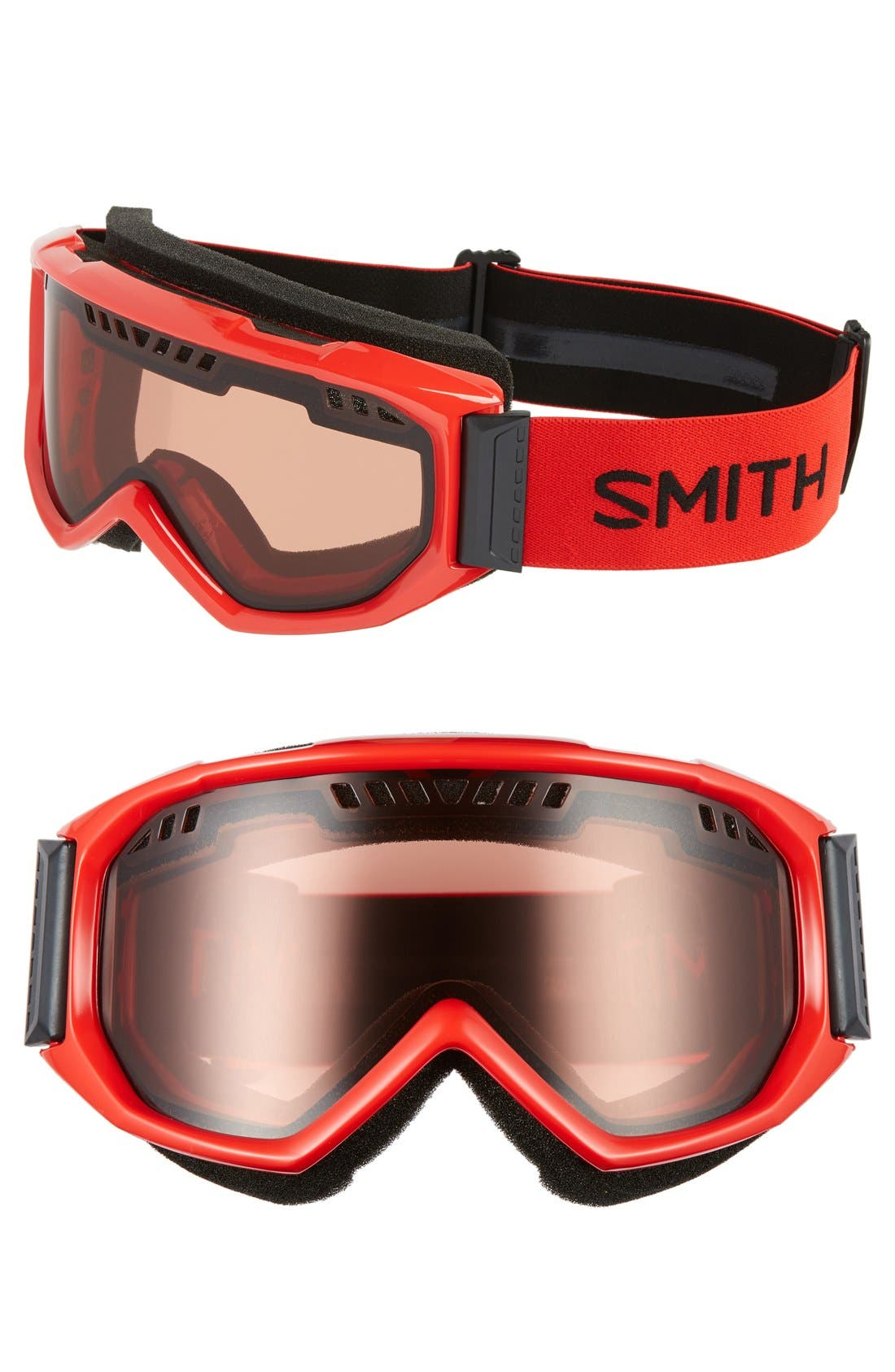 Scope Snow Goggles,                             Main thumbnail 5, color,