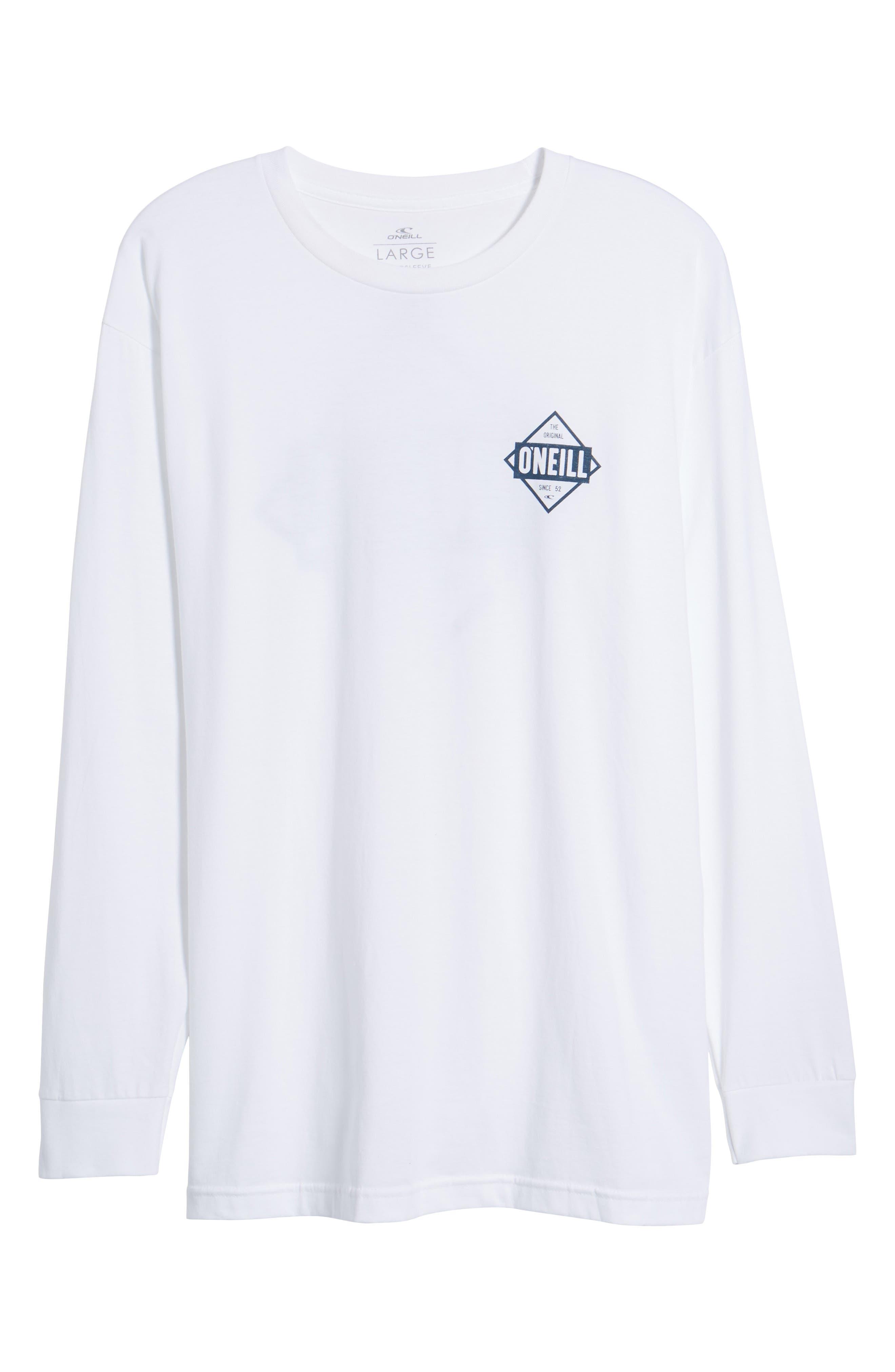 The Biz Graphic T-Shirt,                             Alternate thumbnail 18, color,