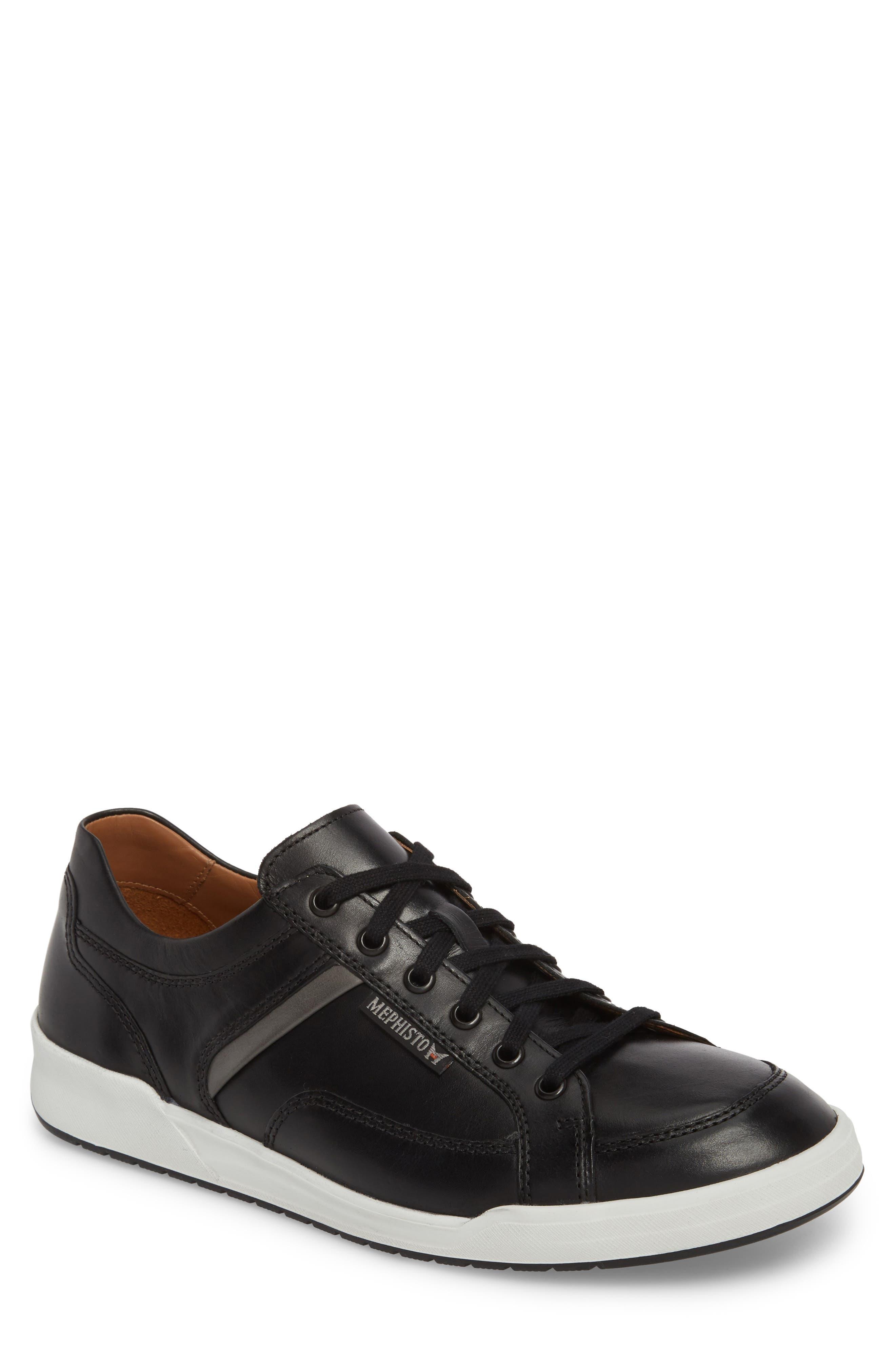 'Rodrigo' Sneaker,                         Main,                         color, 012