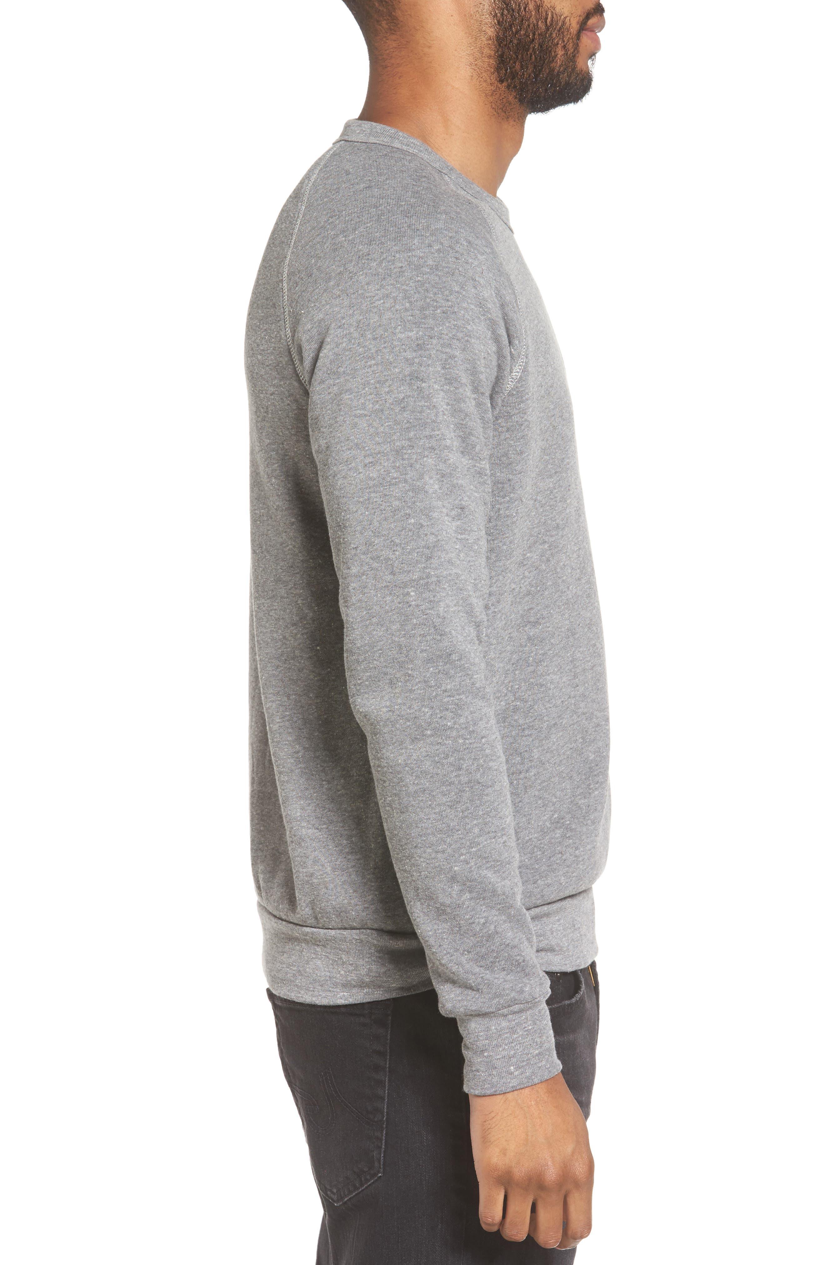'The Champ' Sweatshirt,                             Alternate thumbnail 42, color,