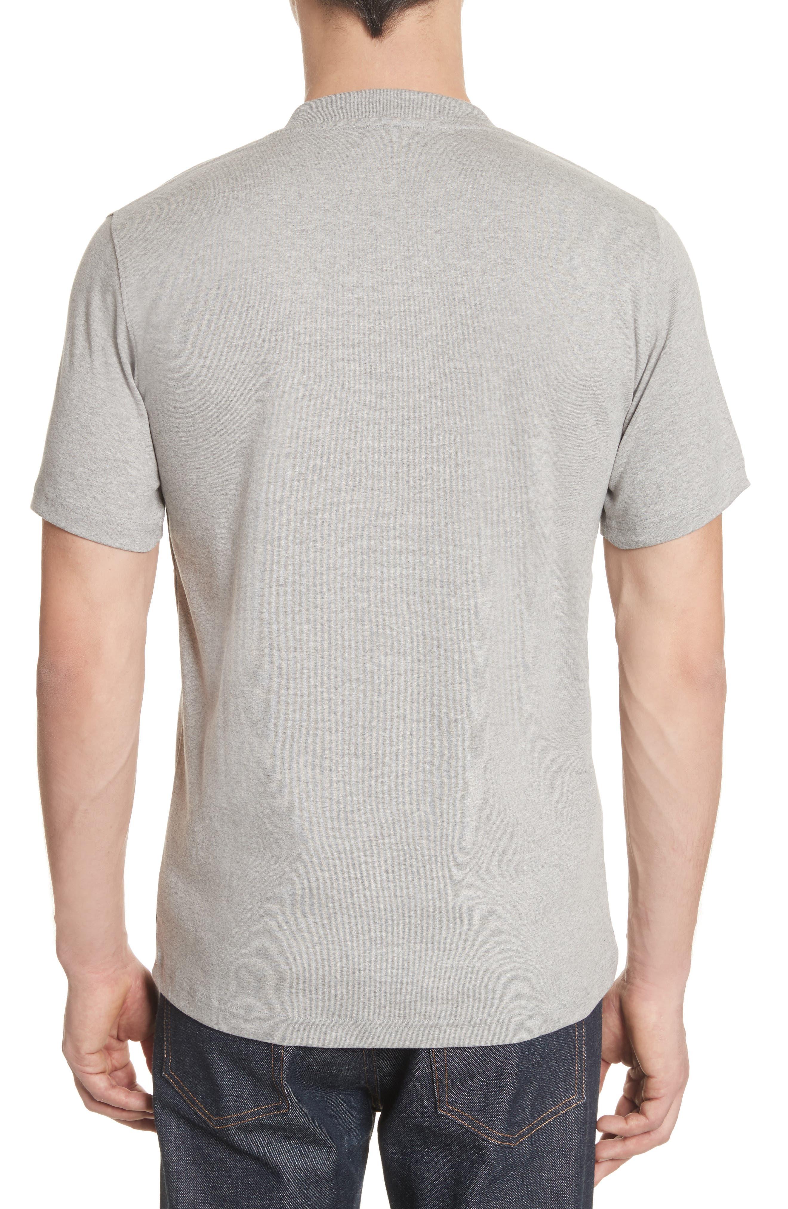James T-Shirt,                             Alternate thumbnail 2, color,                             021