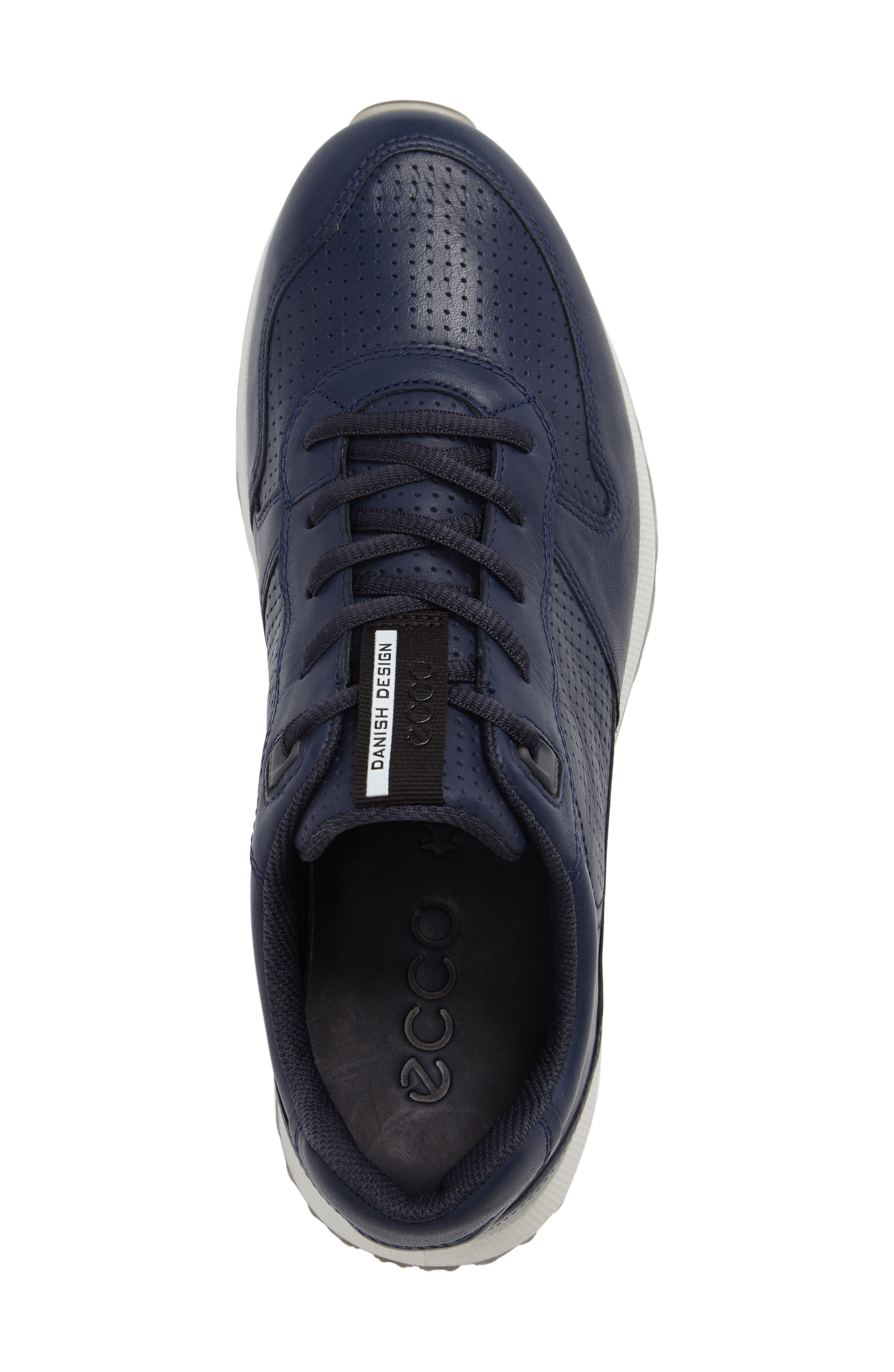 Sneak Sneaker,                             Alternate thumbnail 12, color,