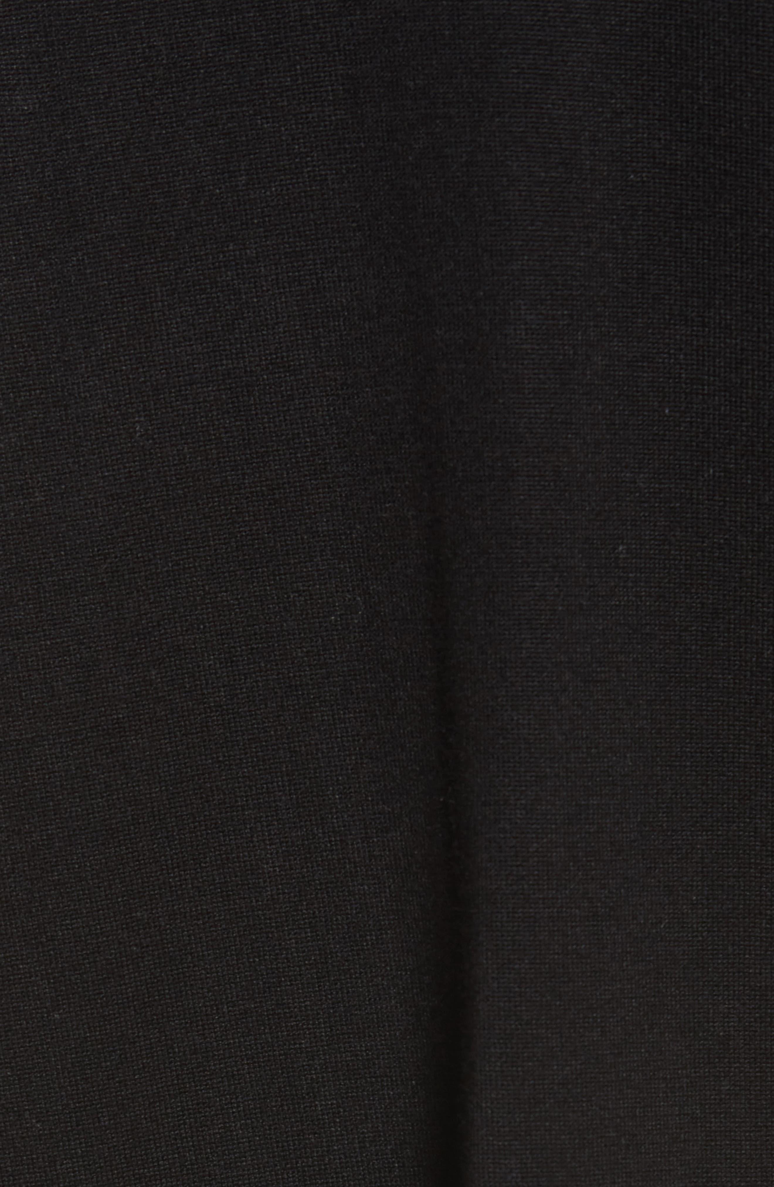 Lightweight Tie Sleeve Cardigan,                             Alternate thumbnail 66, color,