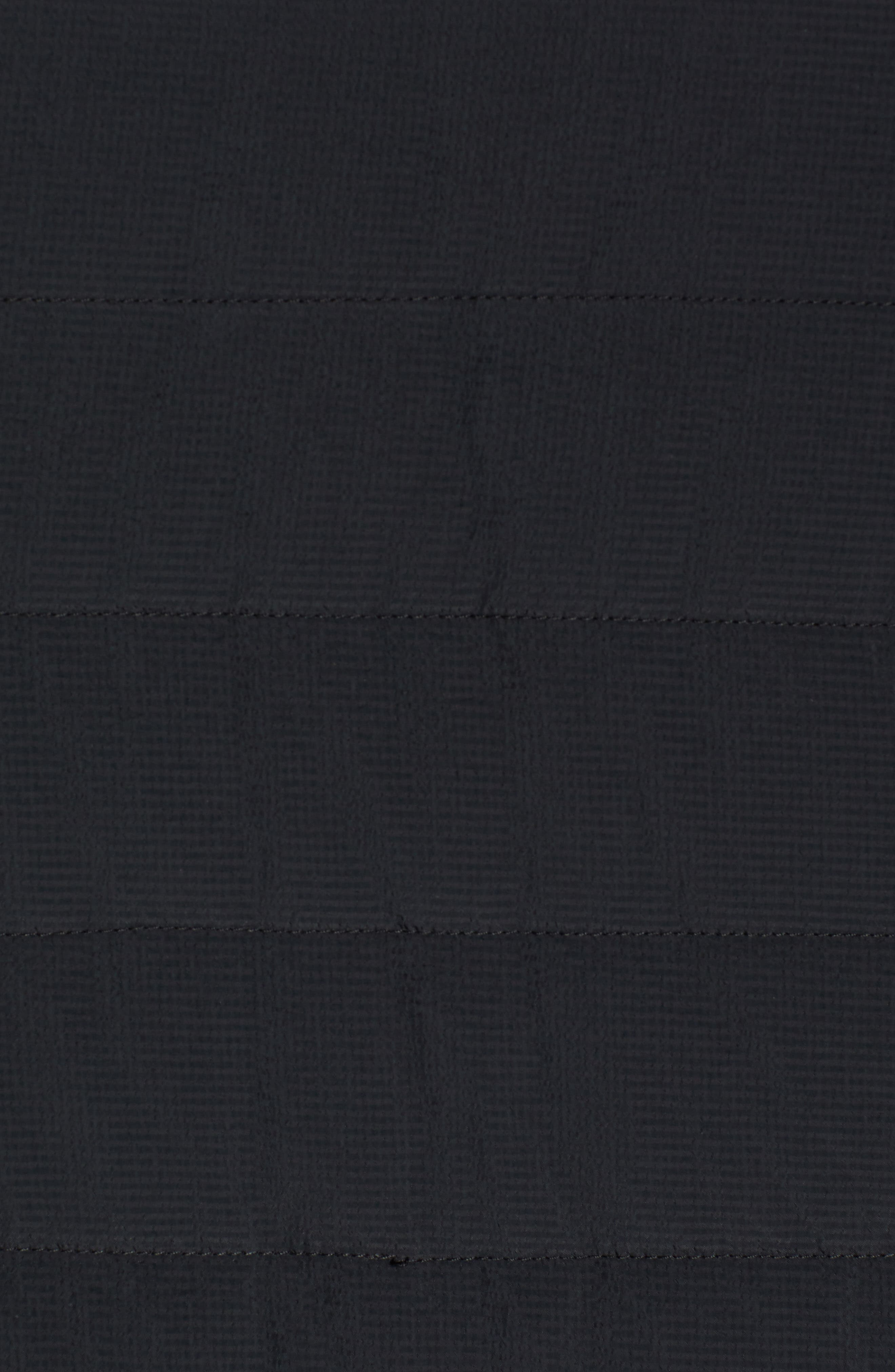 Torbert Jacket,                             Alternate thumbnail 7, color,                             BLACK
