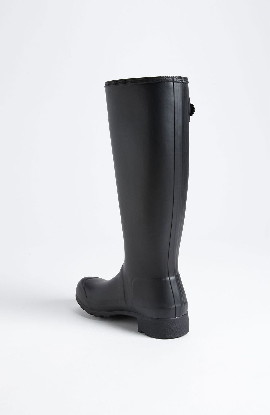 'Tour' Packable Rain Boot,                             Alternate thumbnail 57, color,