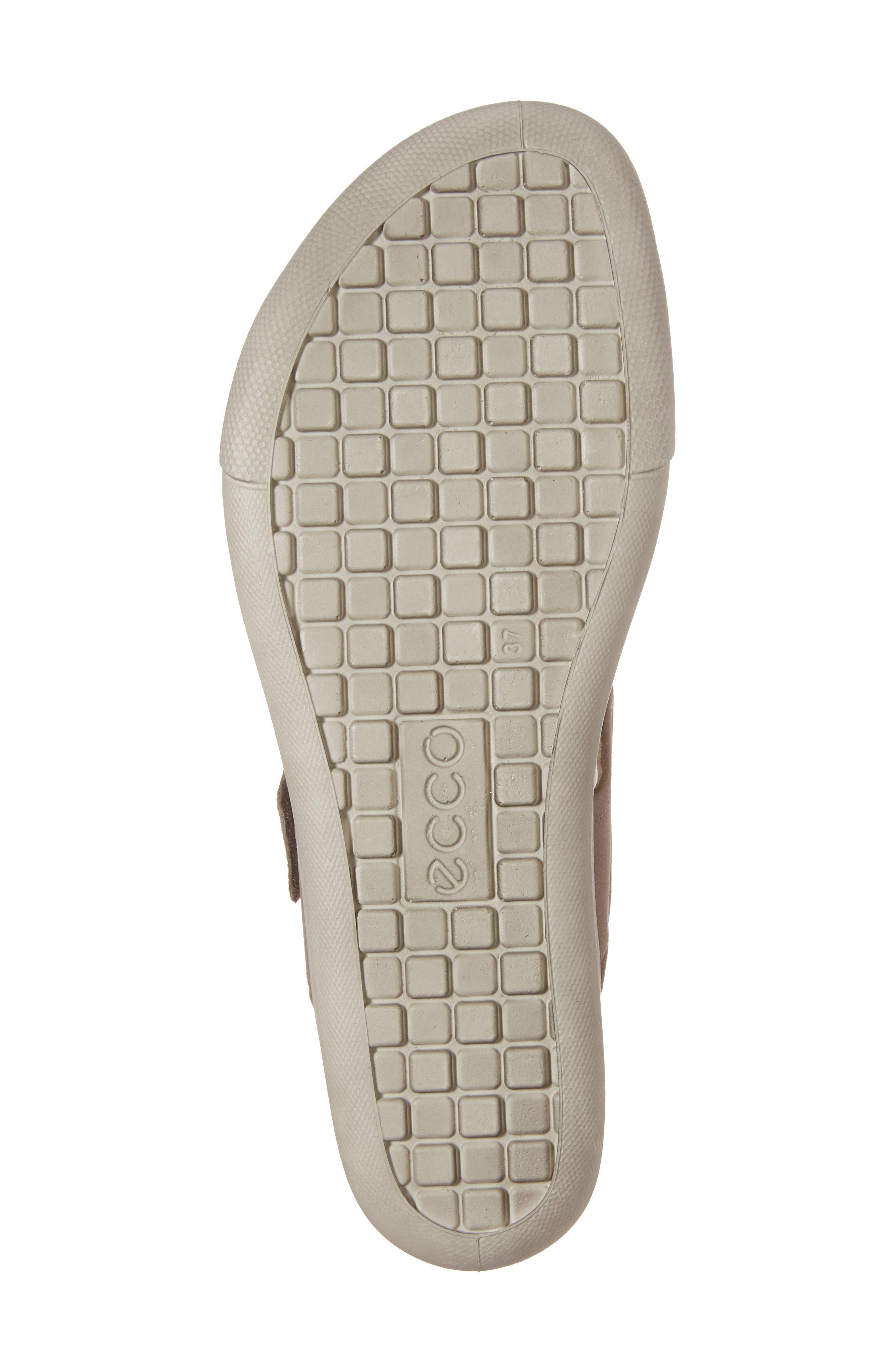 'Damara' Strap Sandal,                             Alternate thumbnail 19, color,