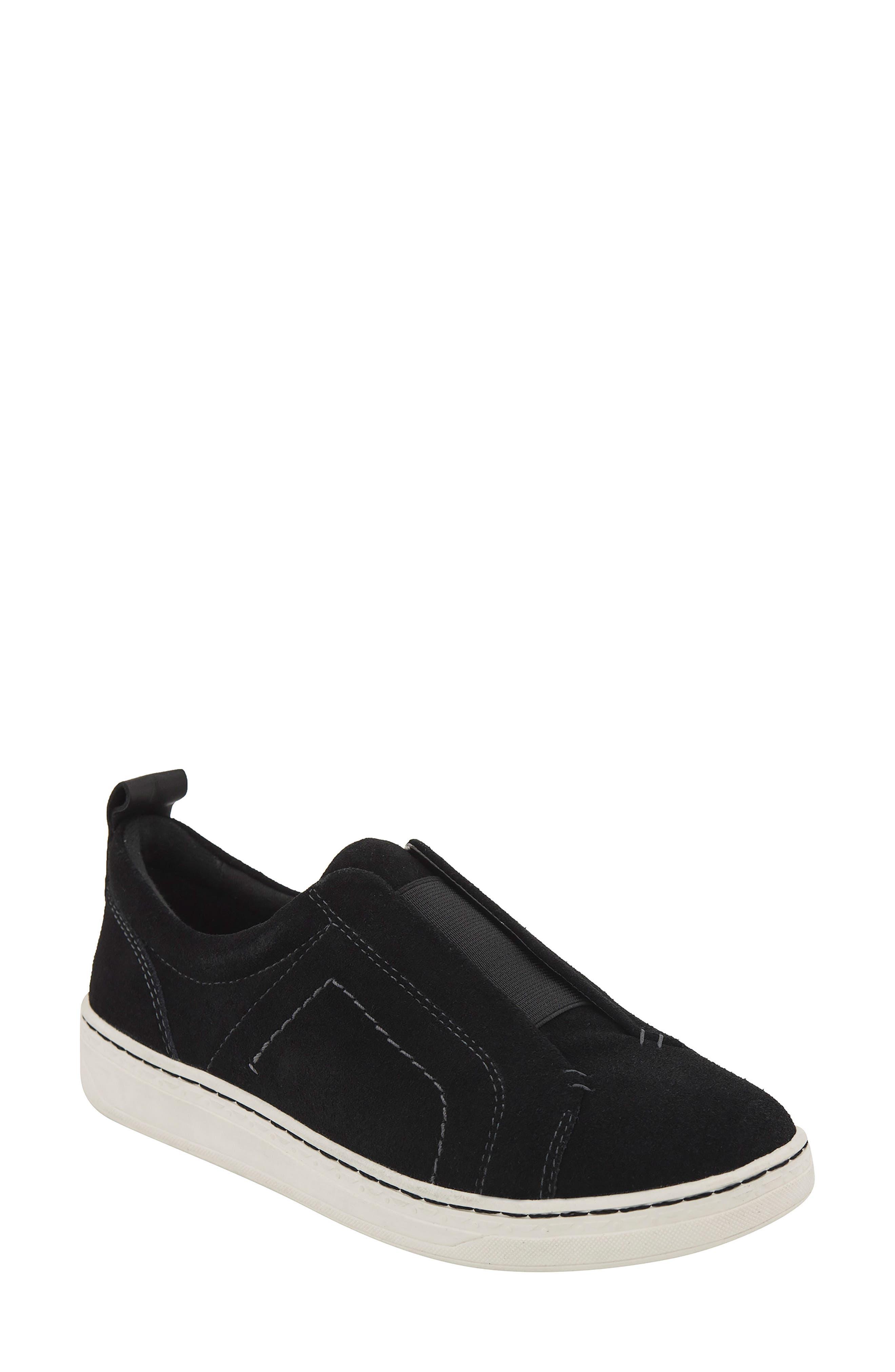 Zetta Slip-On Sneaker,                             Main thumbnail 1, color,                             003