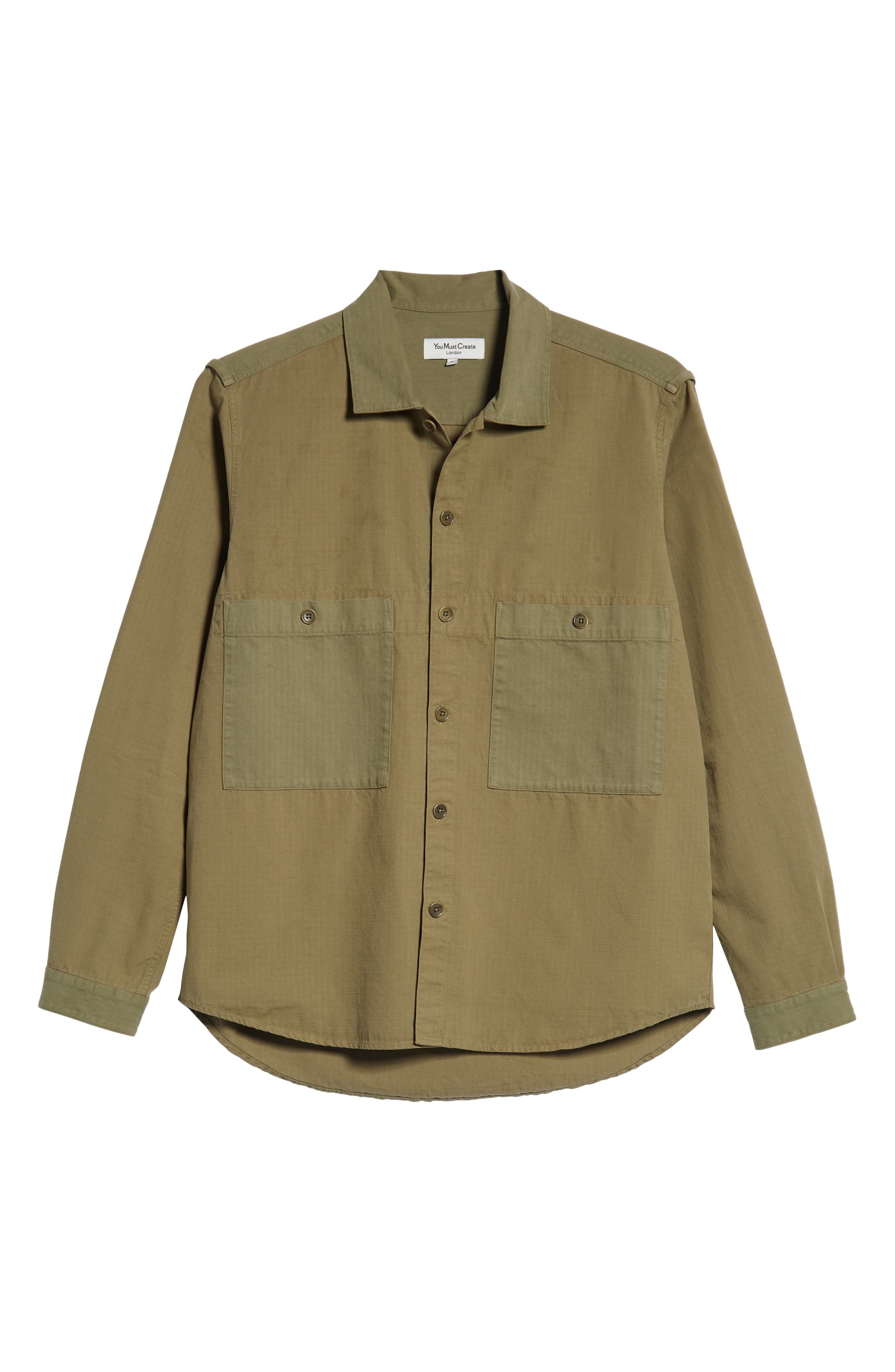 Savage Regular Fit Sport Shirt,                             Alternate thumbnail 5, color,                             300