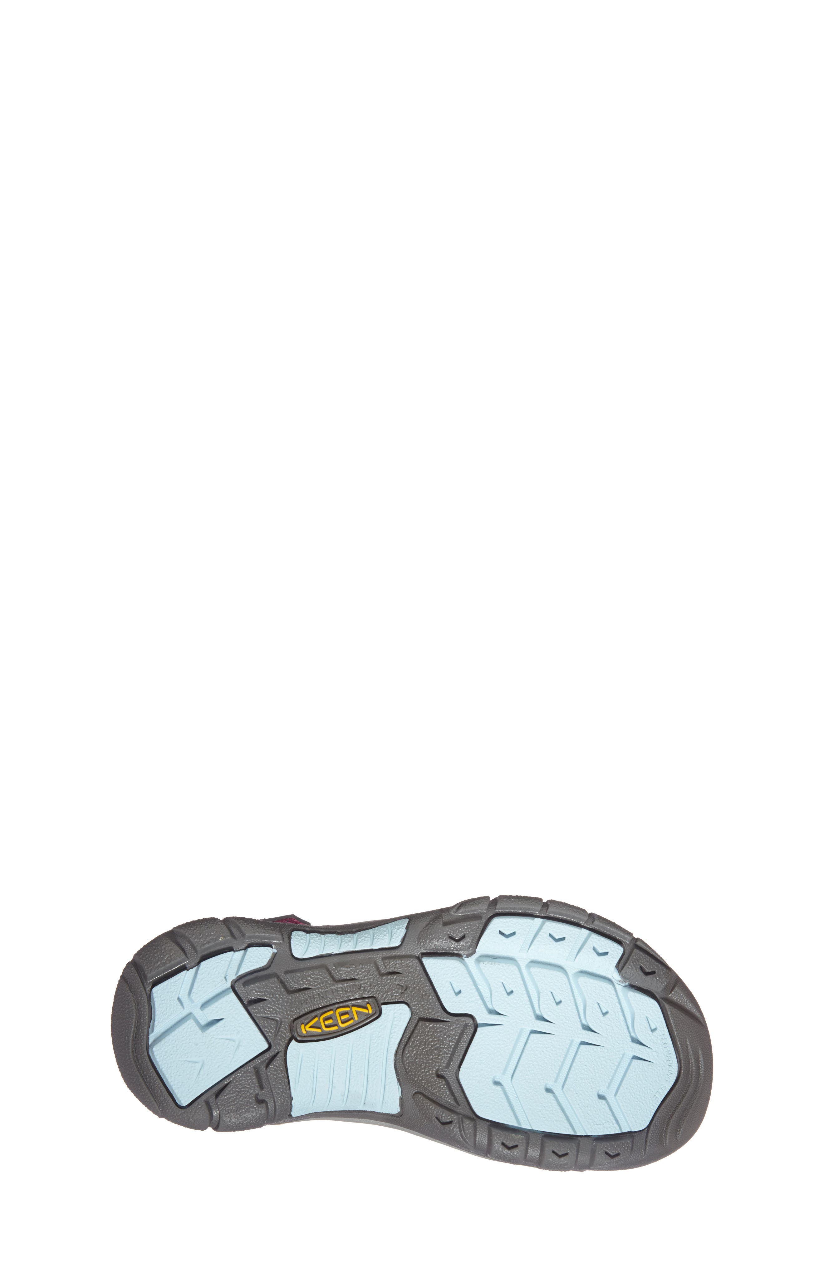 'Newport H2' Water Friendly Sandal,                             Alternate thumbnail 207, color,