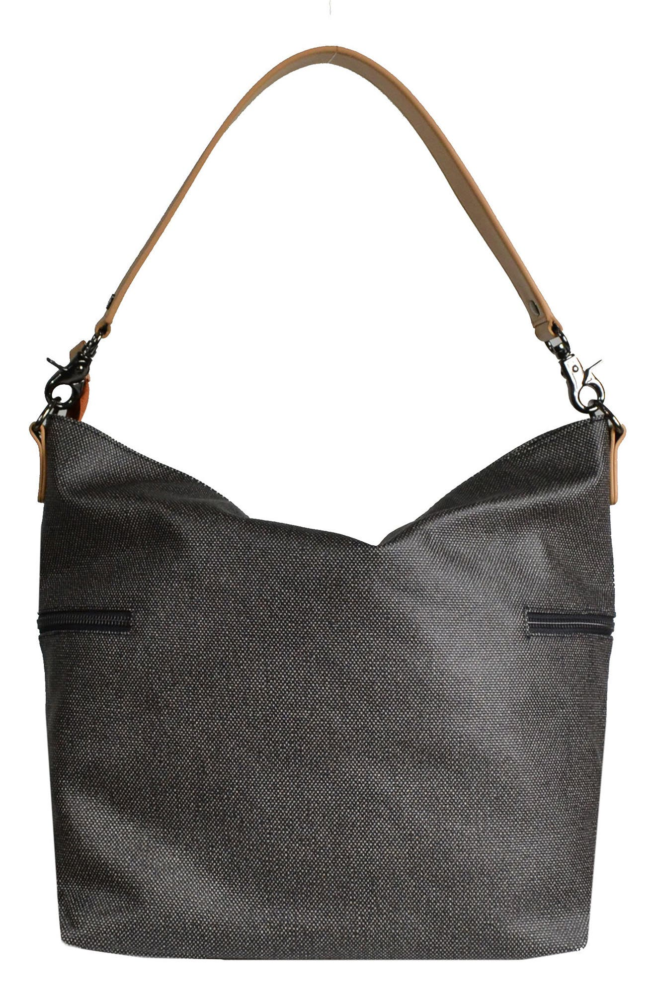 Sonora Slouch Tote,                             Alternate thumbnail 3, color,