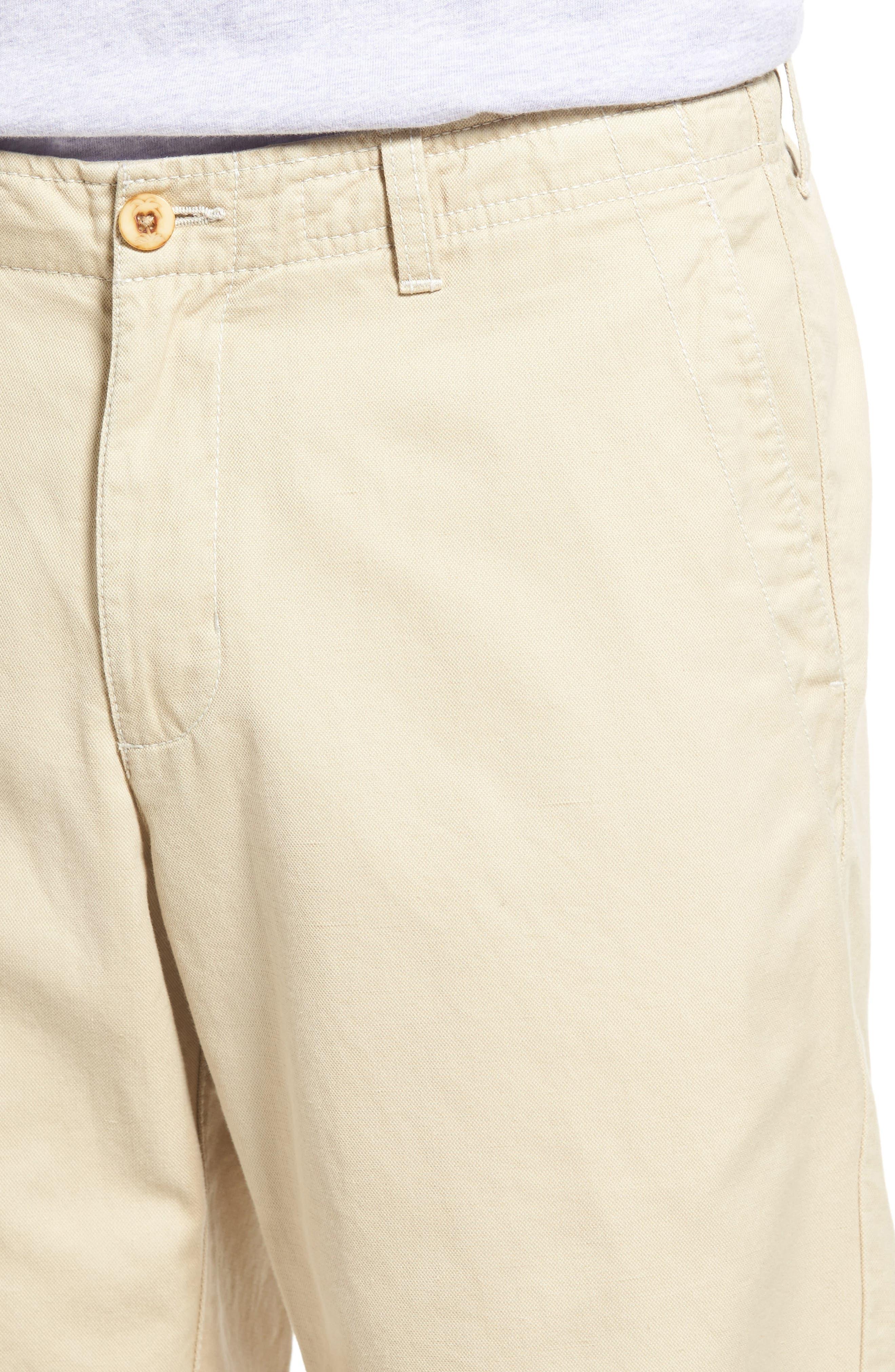 Aegean Lounger Shorts,                             Alternate thumbnail 4, color,                             200