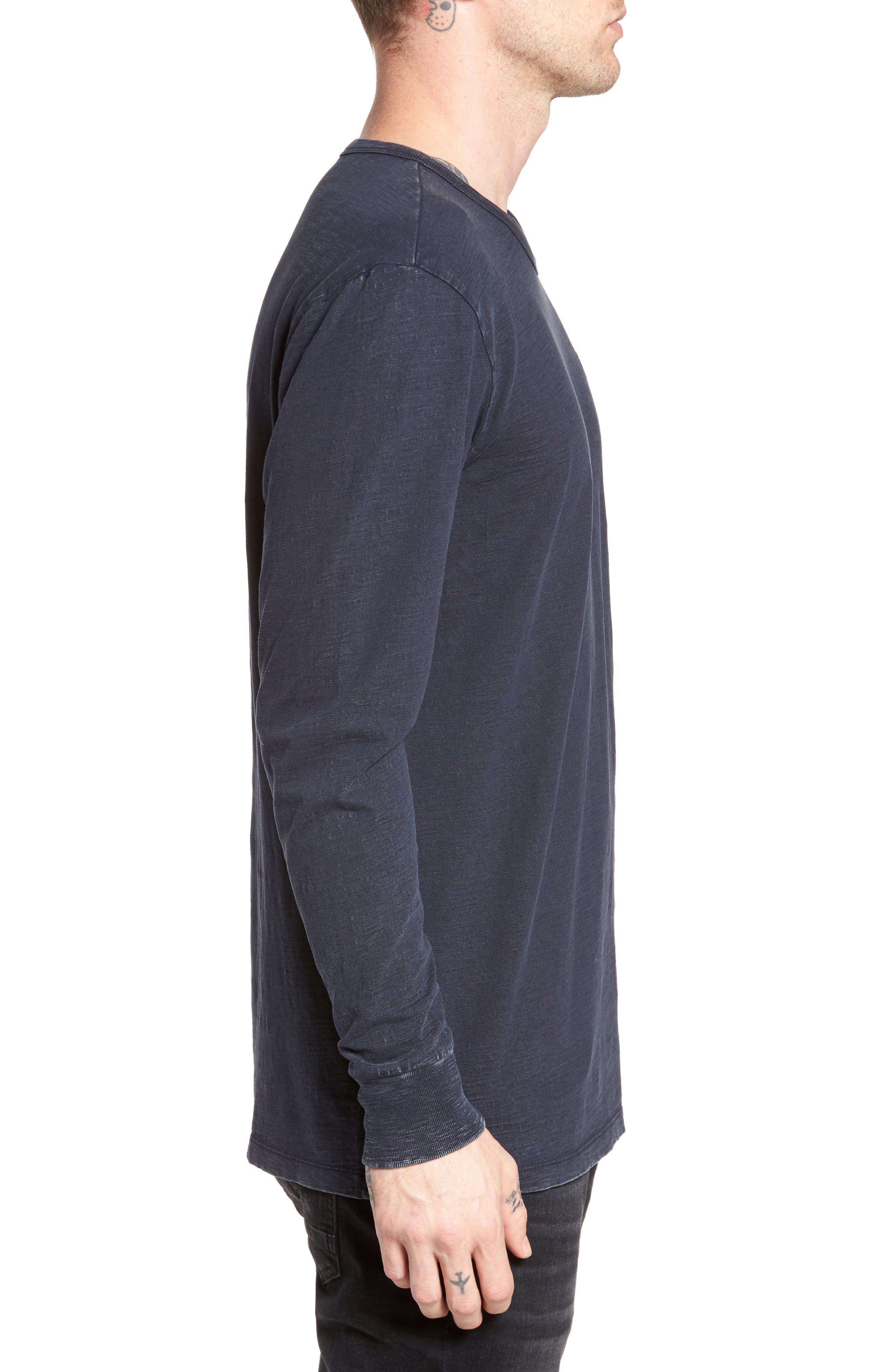 Kantano T-Shirt,                             Alternate thumbnail 3, color,                             400
