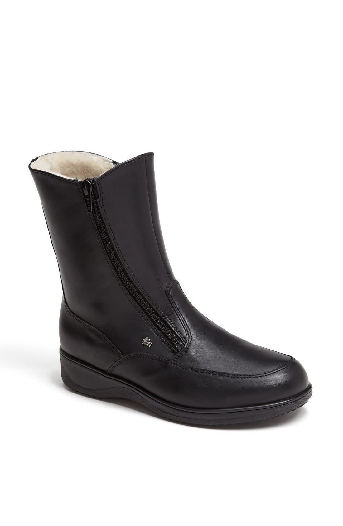 'Minsk' Boot, Main, color, 001