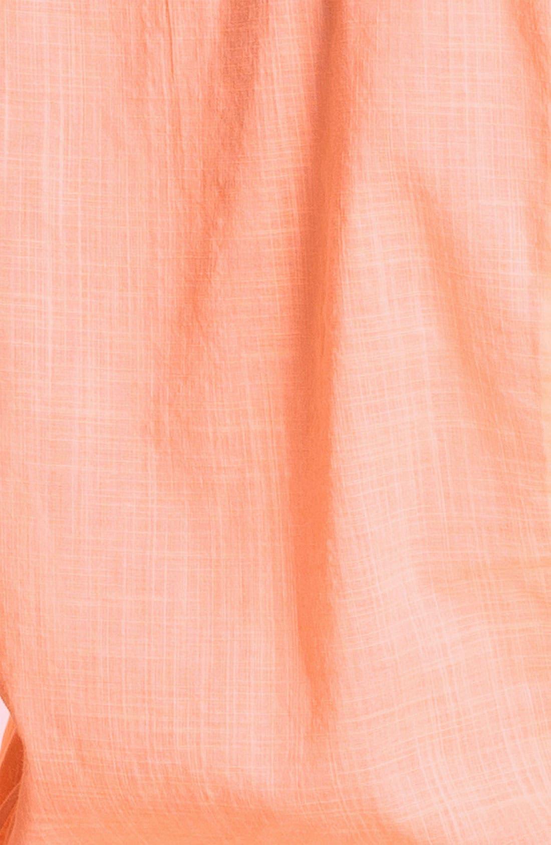 Long Sleeve Shirt,                             Alternate thumbnail 73, color,