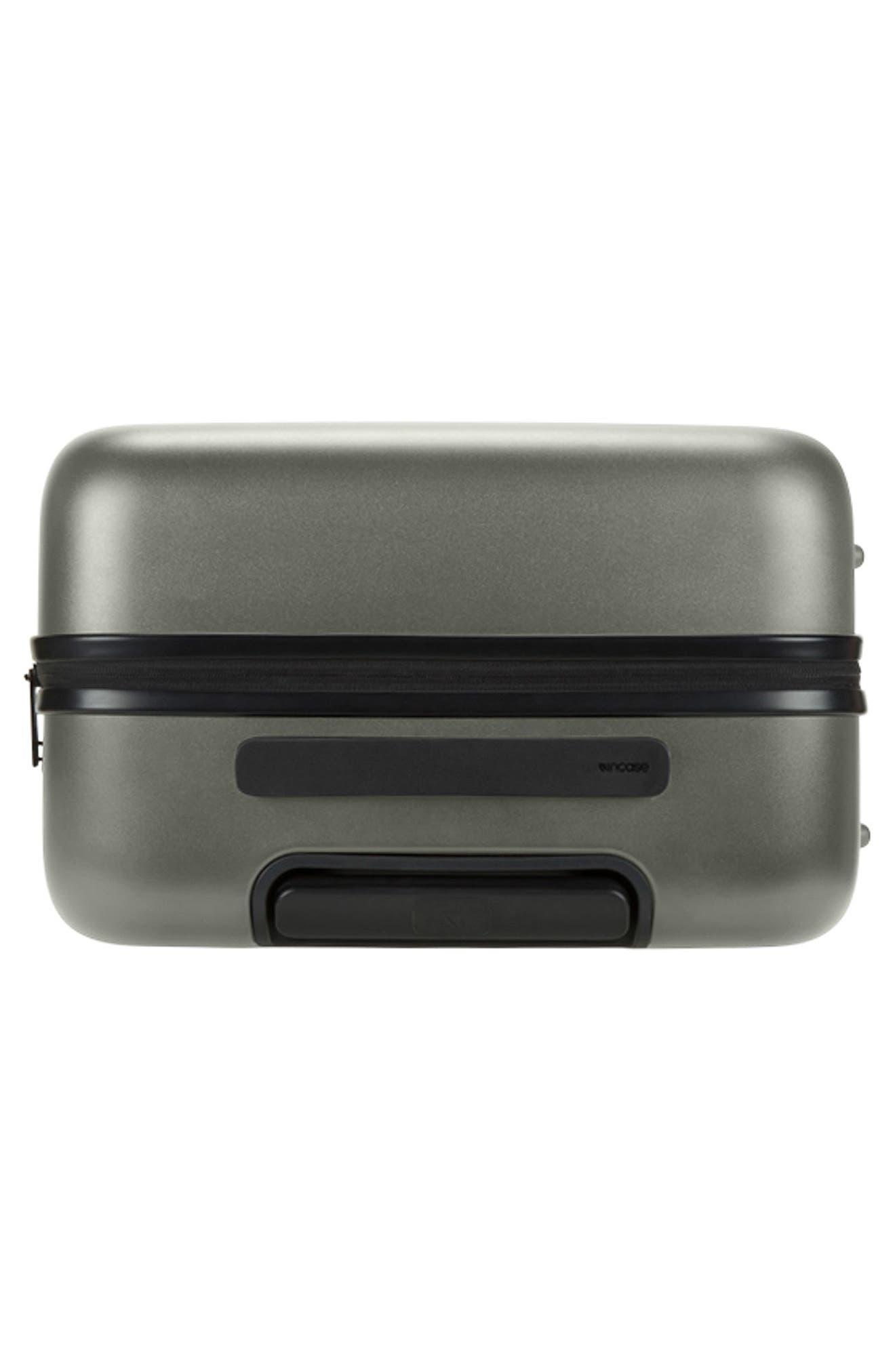 NOVI 27-Inch Hardshell Wheeled Packing Case,                             Alternate thumbnail 55, color,