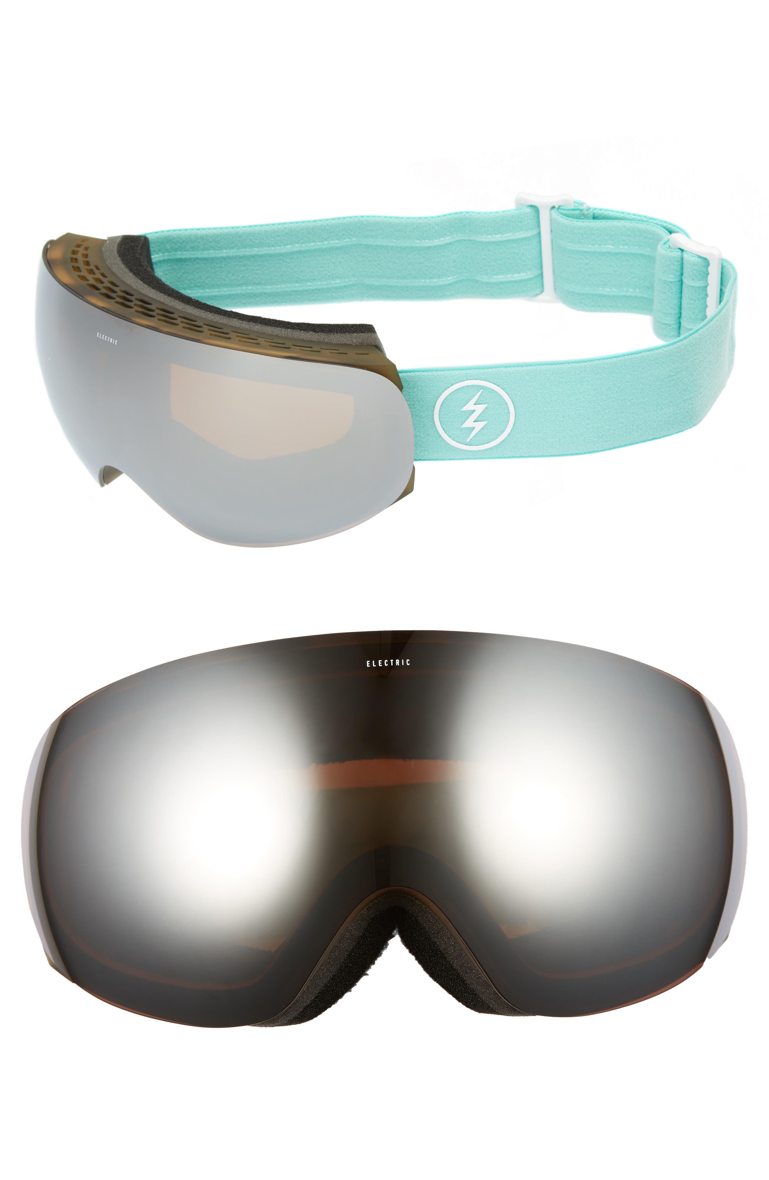 EG3 254mm Snow Goggles,                             Main thumbnail 9, color,